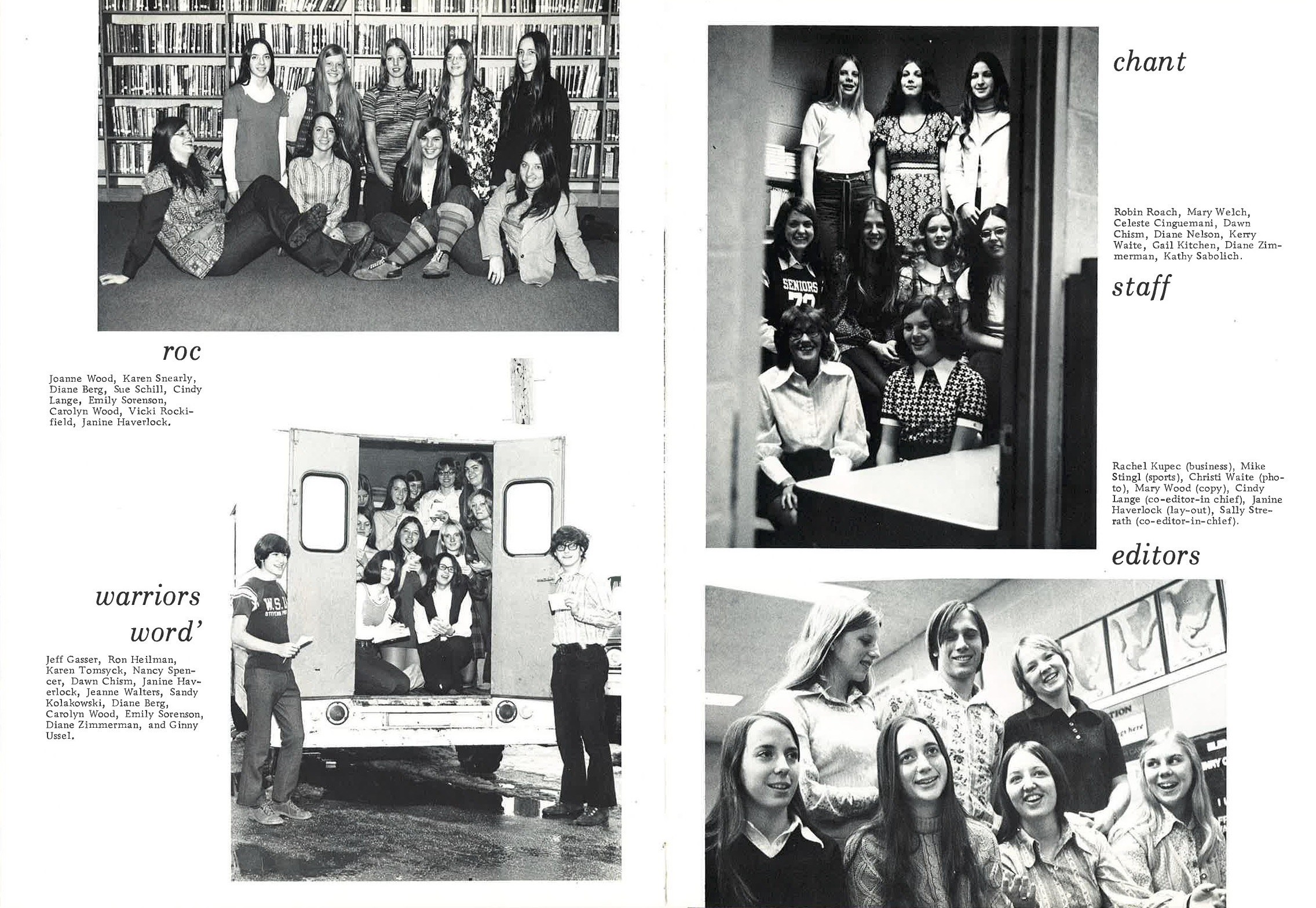 1973_Yearbook_122-123.jpg