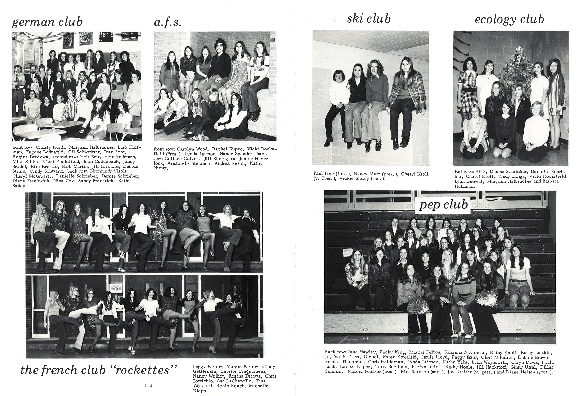 1973_Yearbook_124-125.jpg