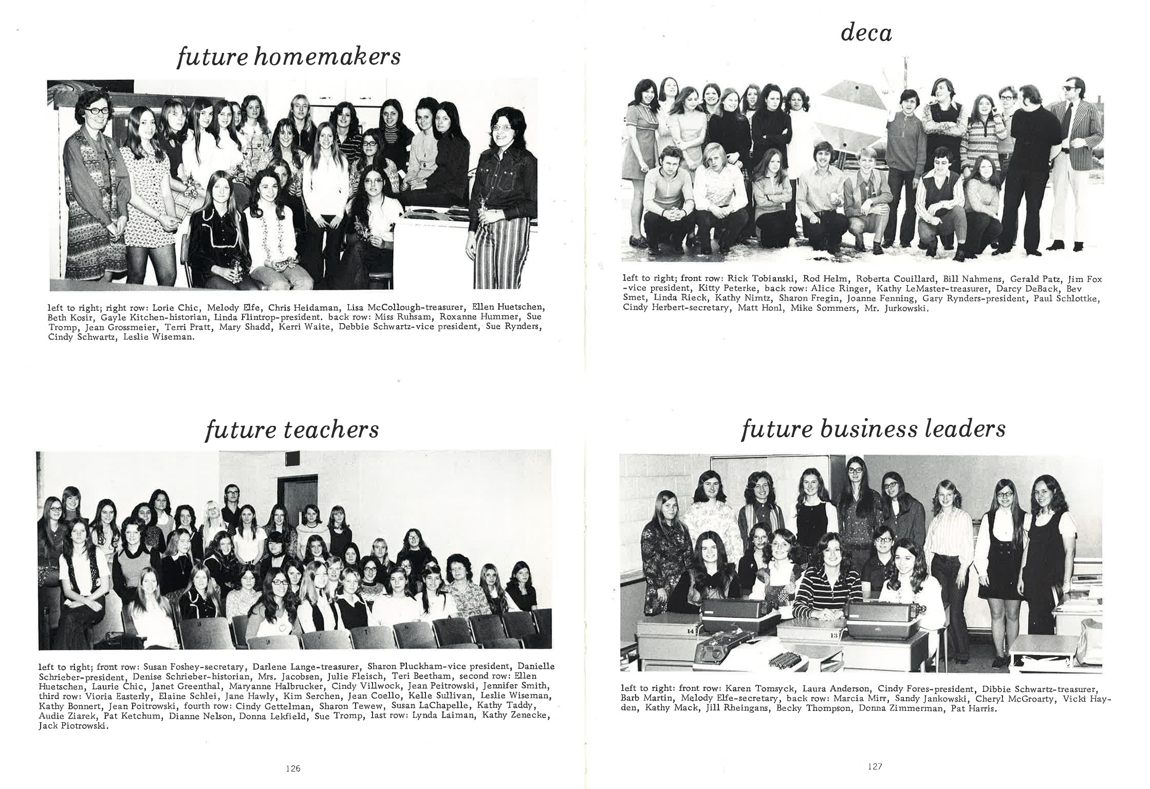 1973_Yearbook_126-127.jpg