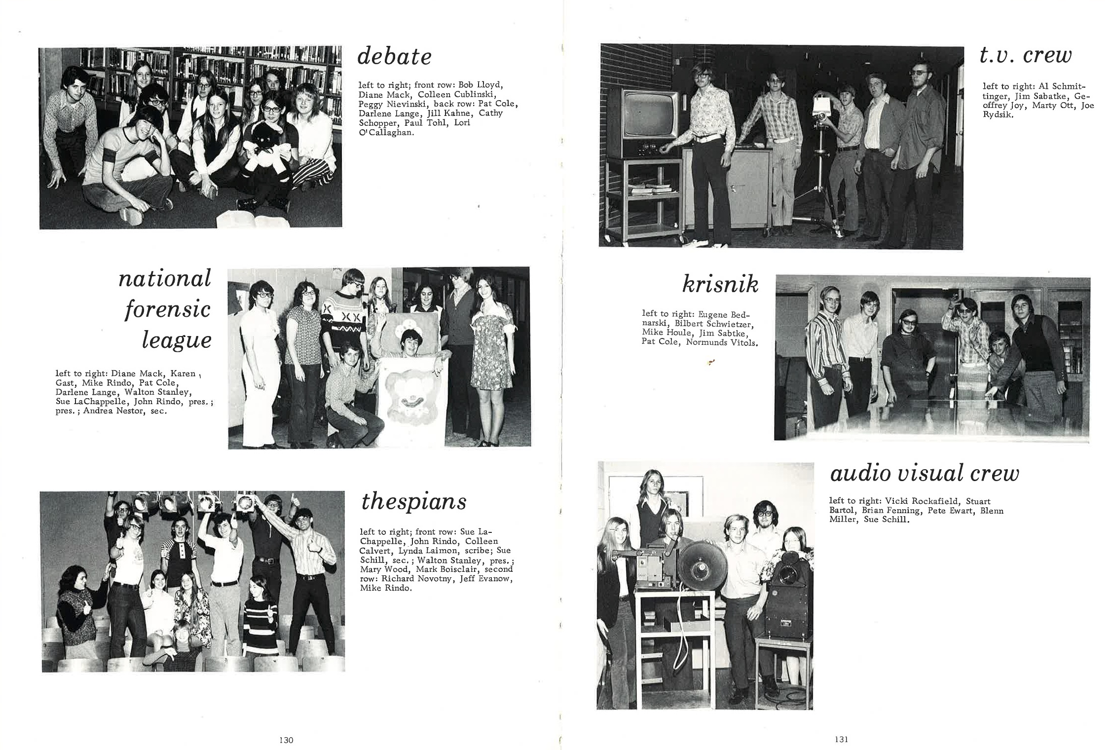 1973_Yearbook_130-131.jpg