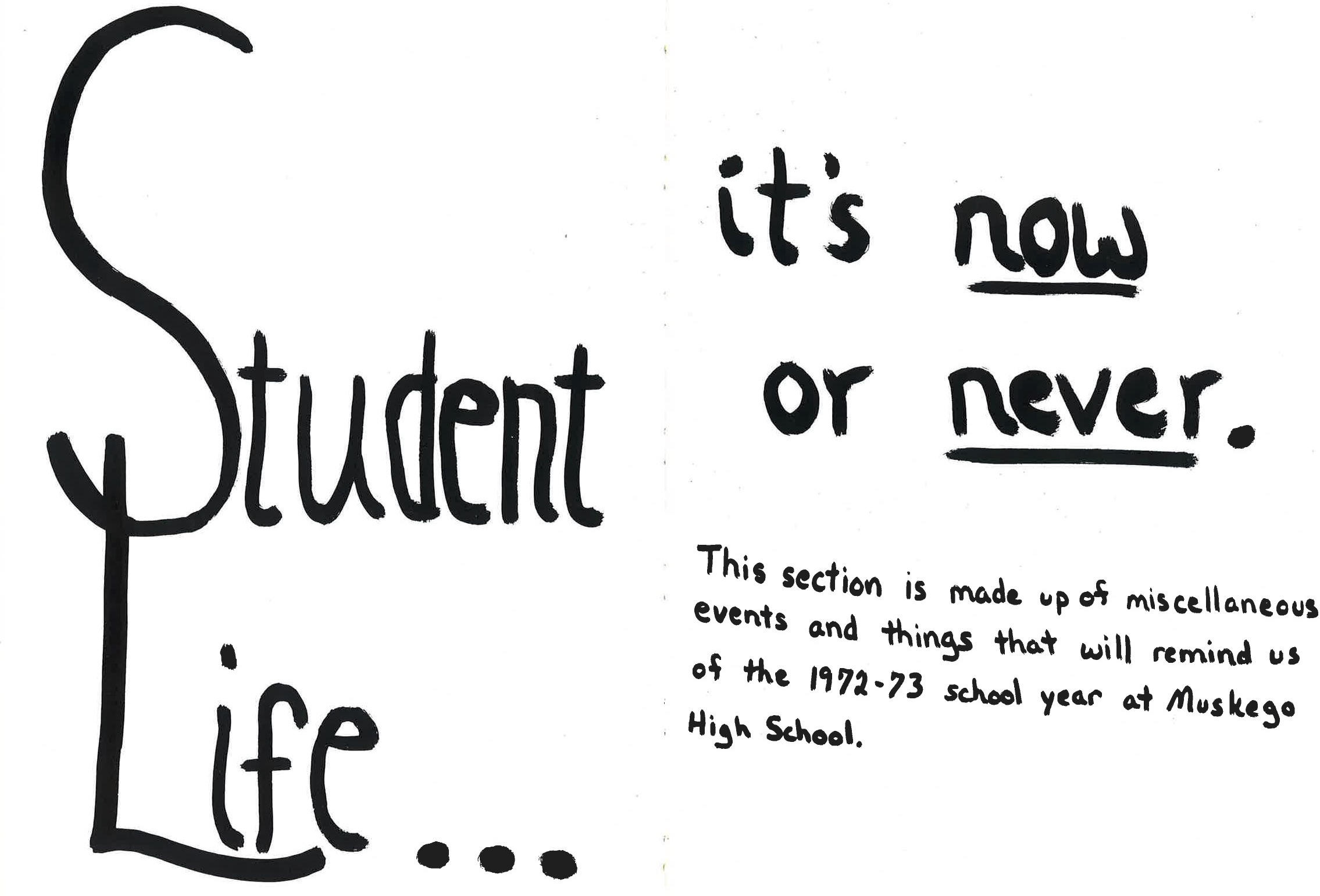 1973_Yearbook_132-133.jpg