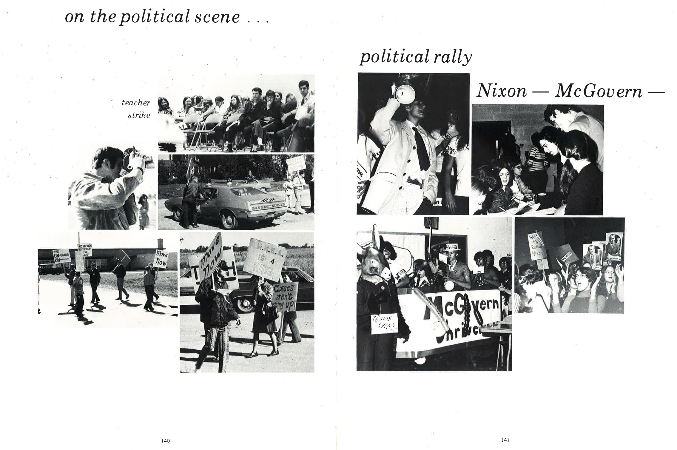1973_Yearbook_140-141.jpg