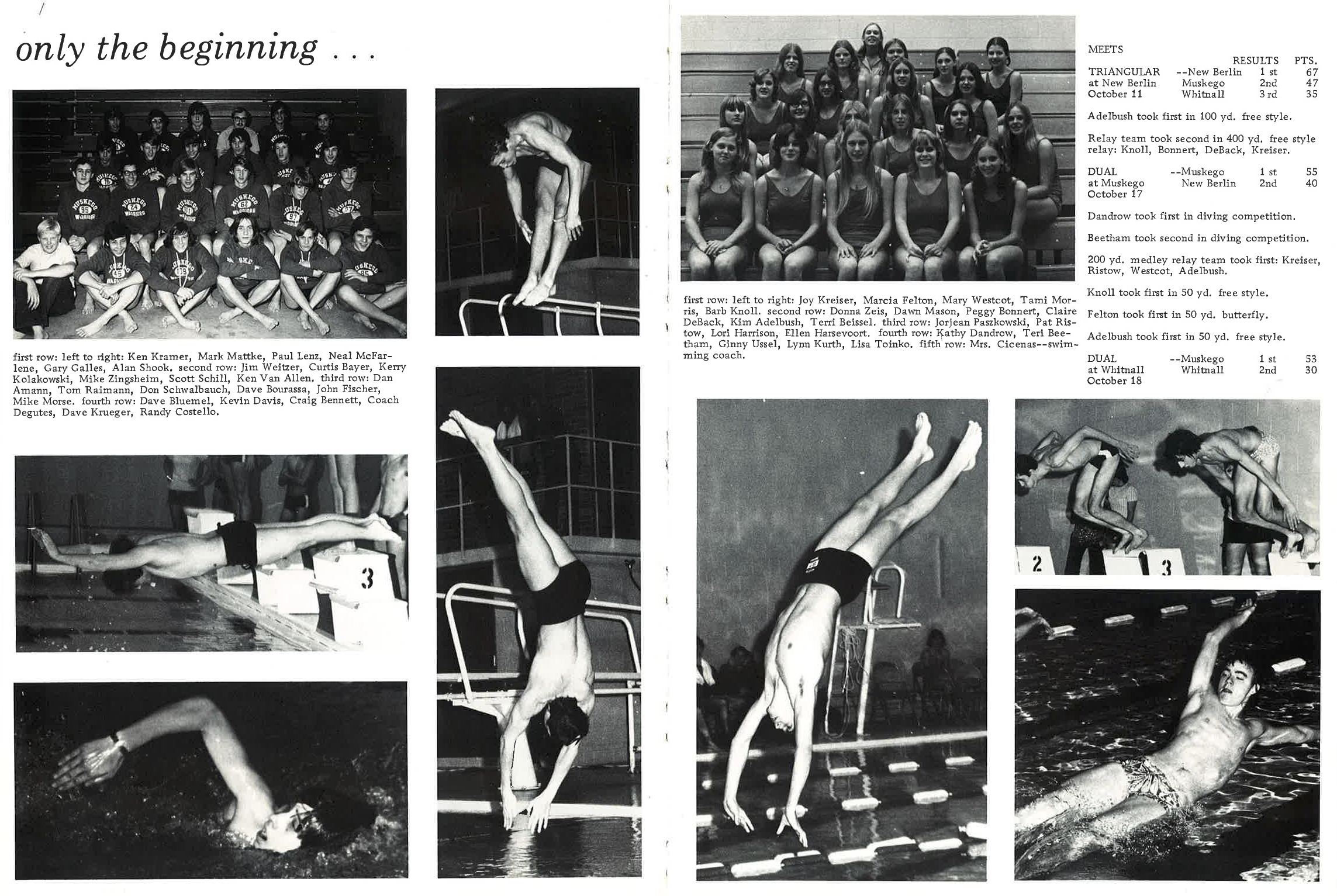 1973_Yearbook_146-147.jpg