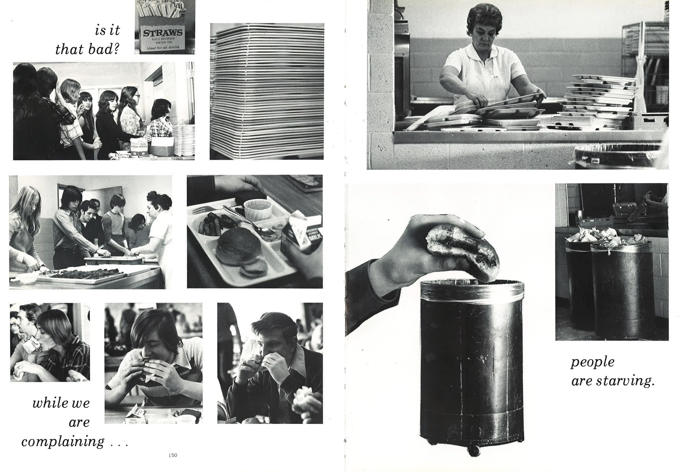 1973_Yearbook_150-151.jpg