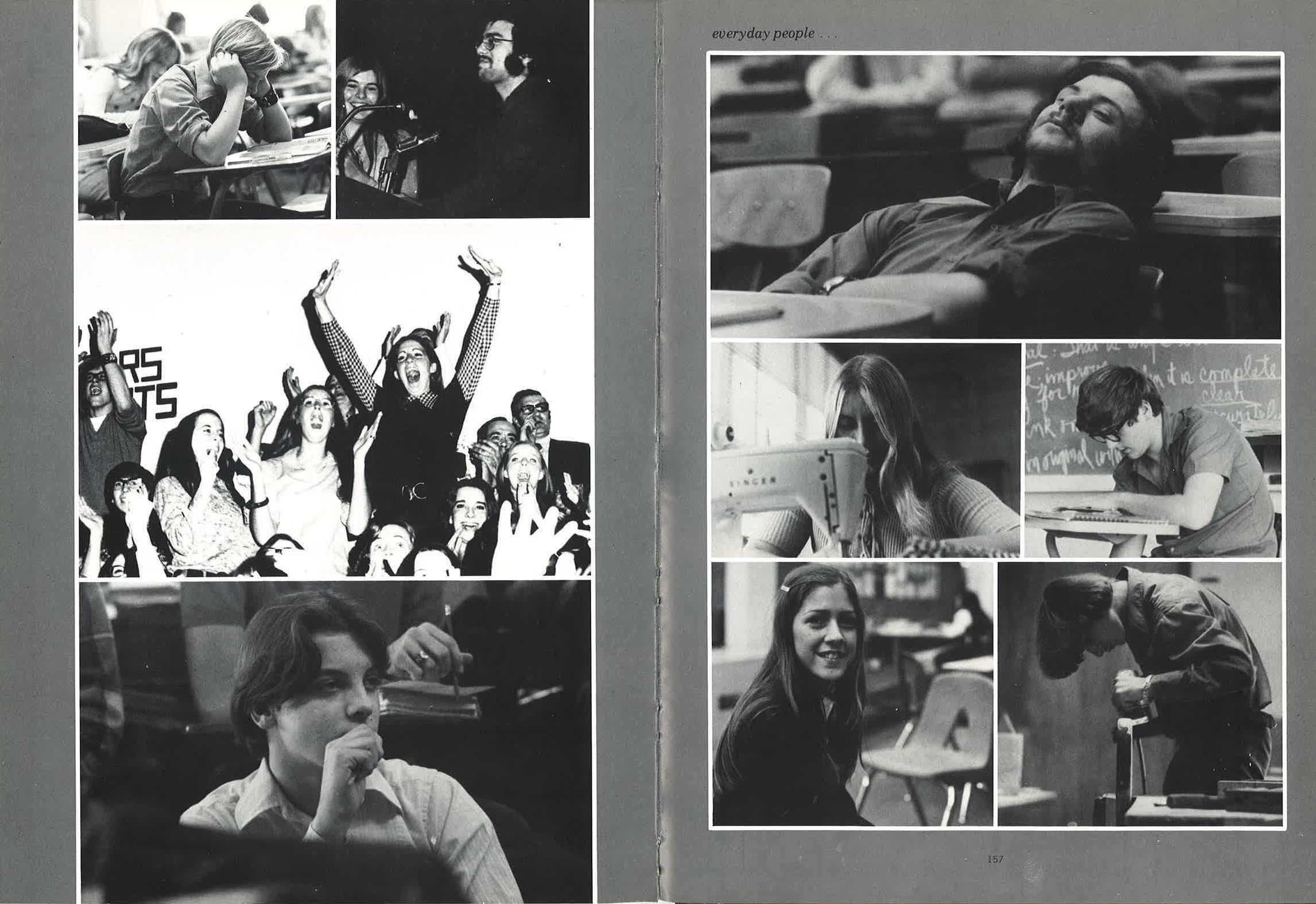1973_Yearbook_156-157.jpg