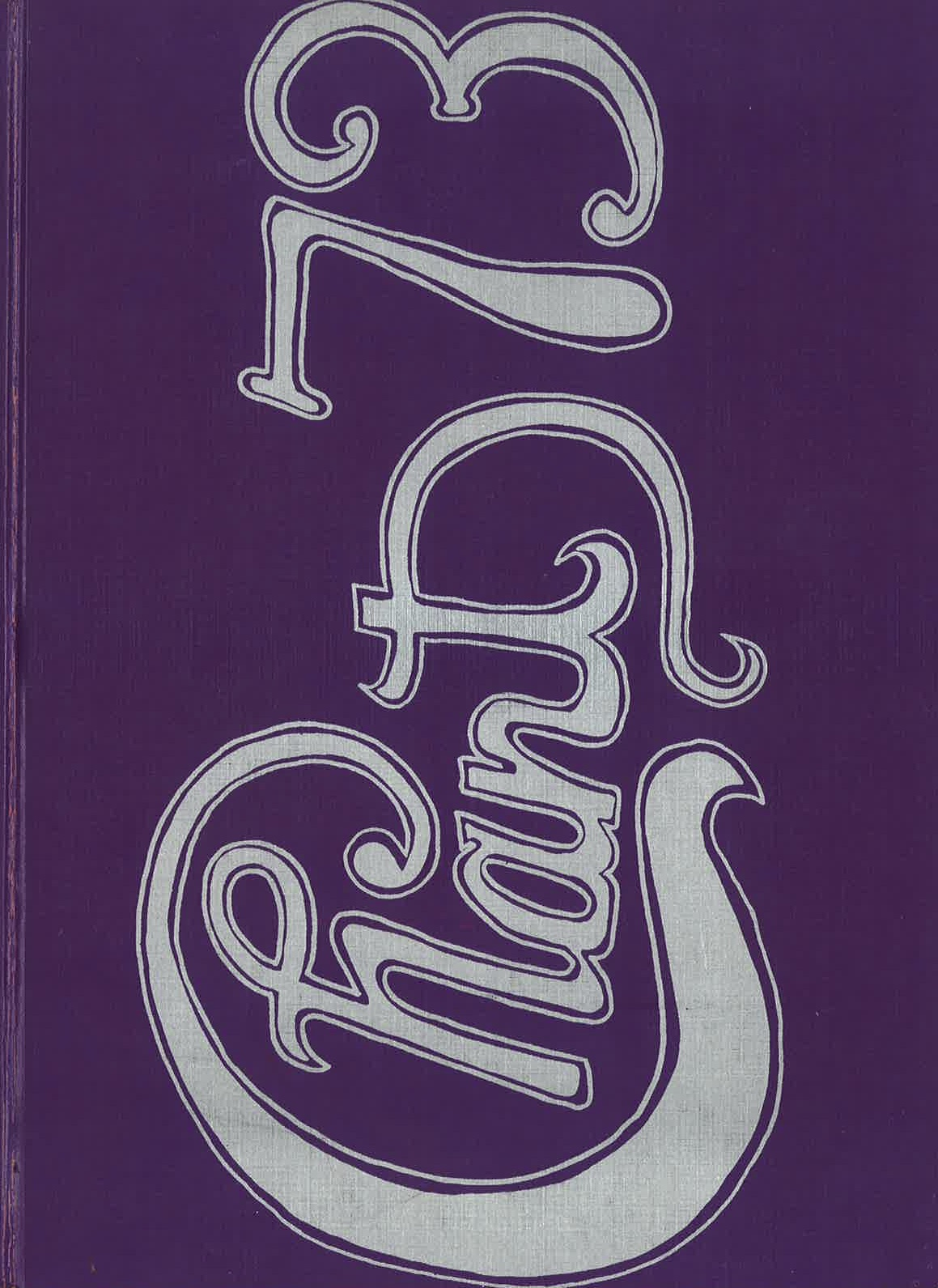 1973_Yearbook_Cover.jpg