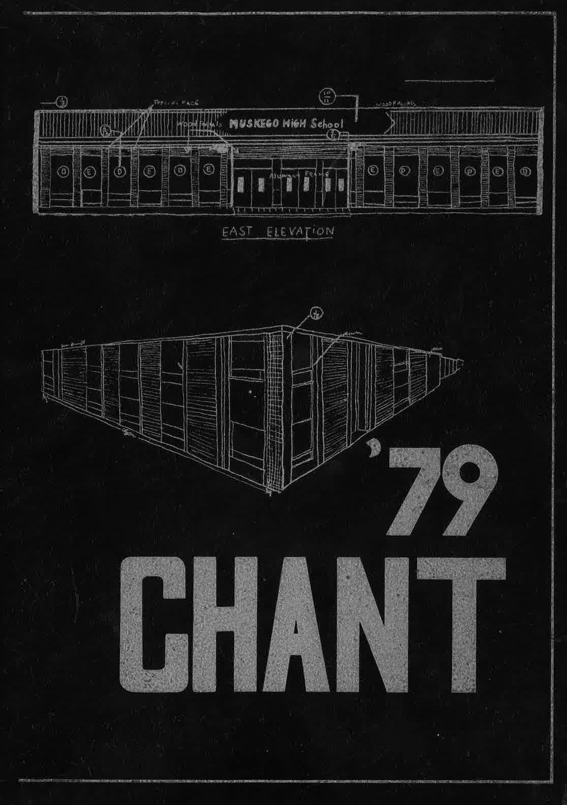 1979_Cover.jpg