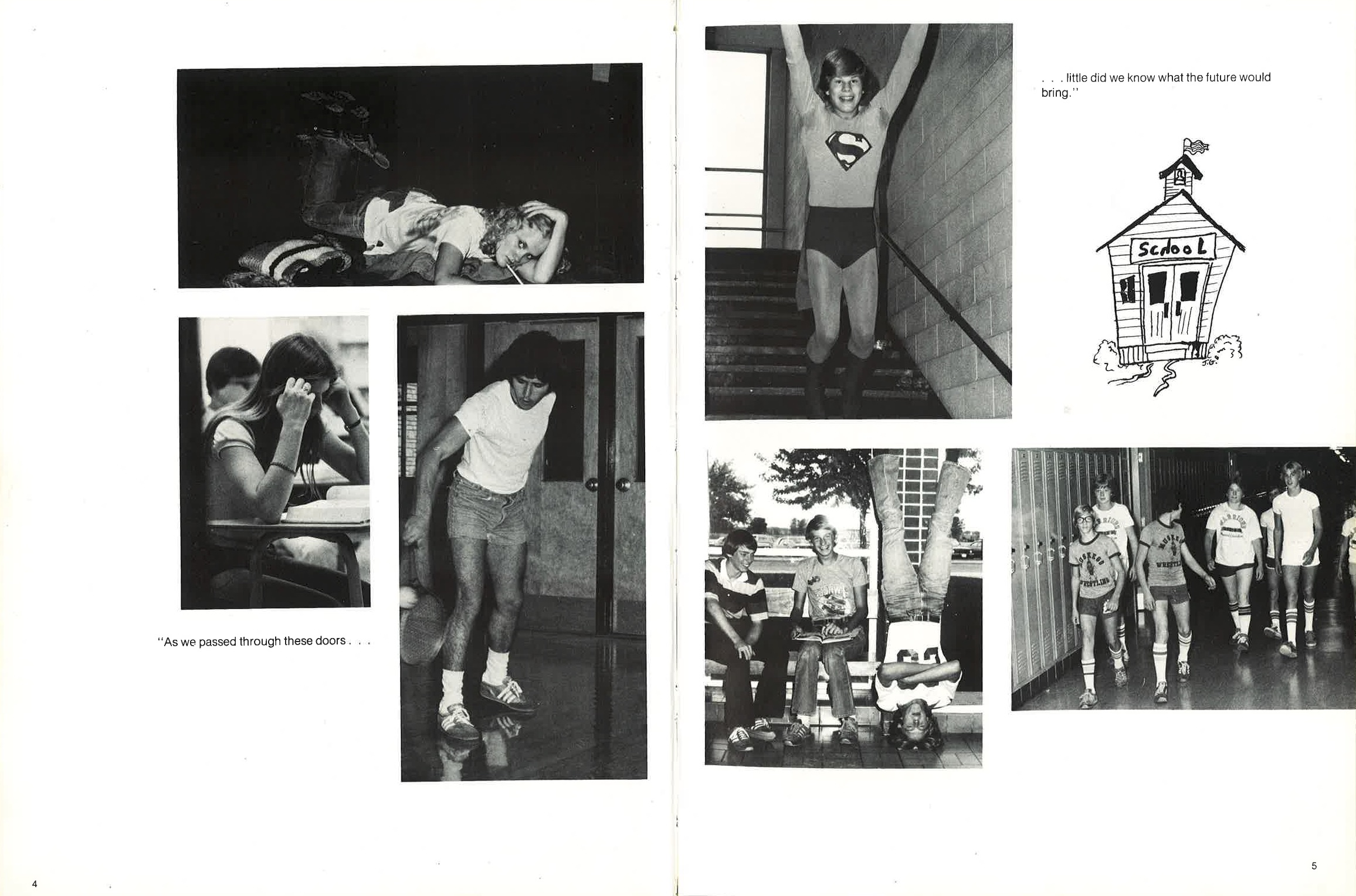 1979_Yearbook_4.jpg