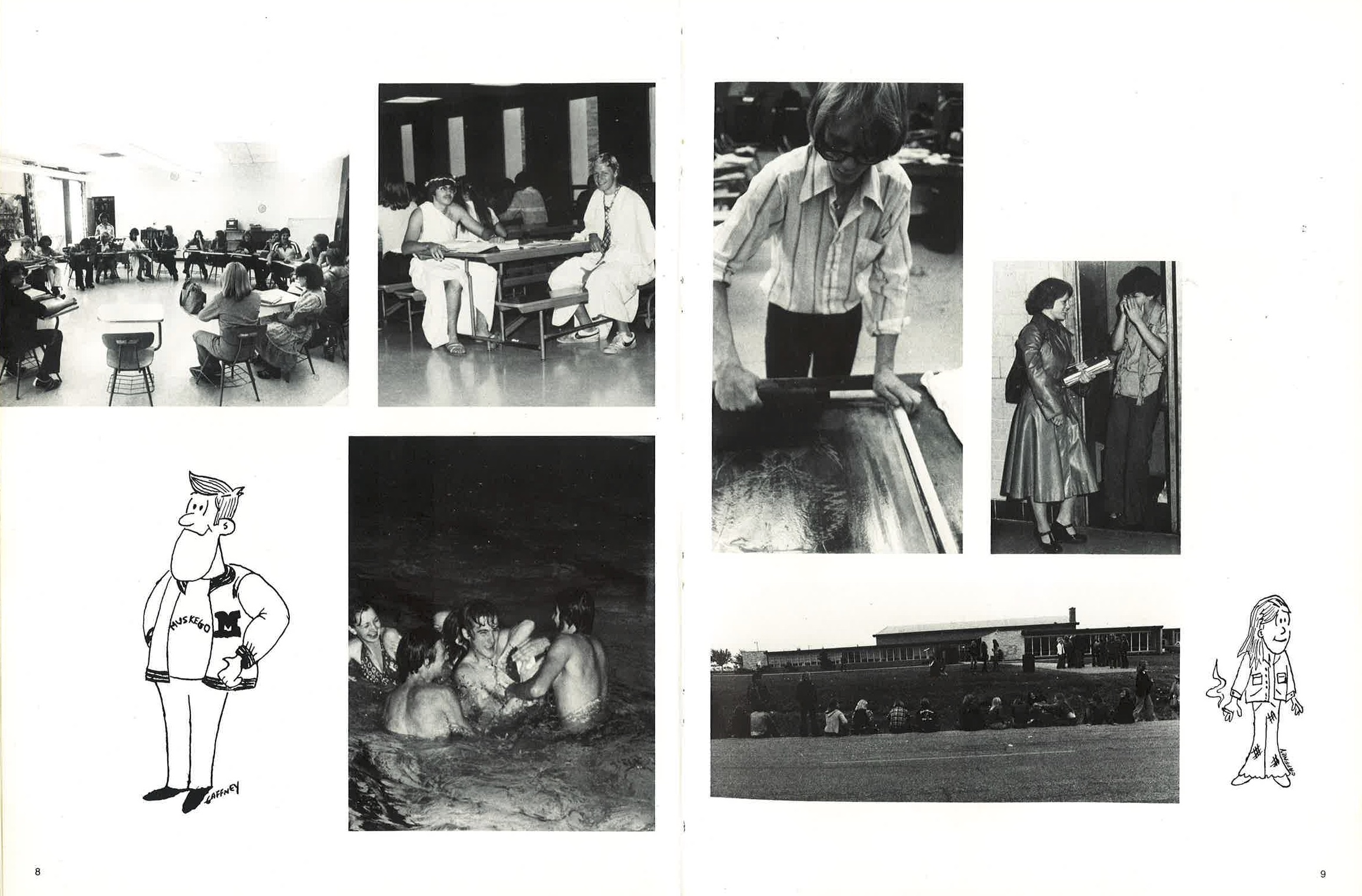 1979_Yearbook_8.jpg