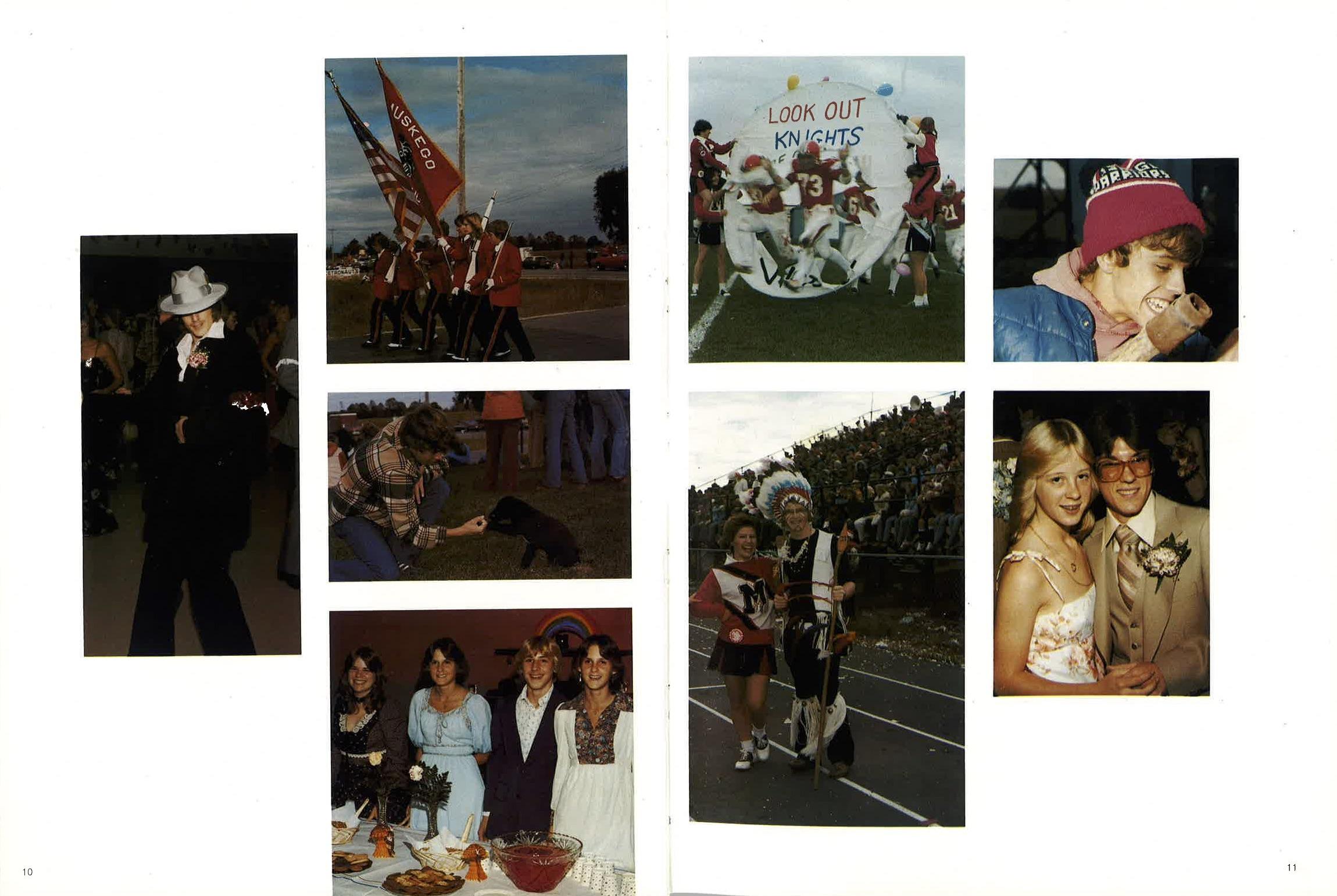 1979_Yearbook_10.jpg