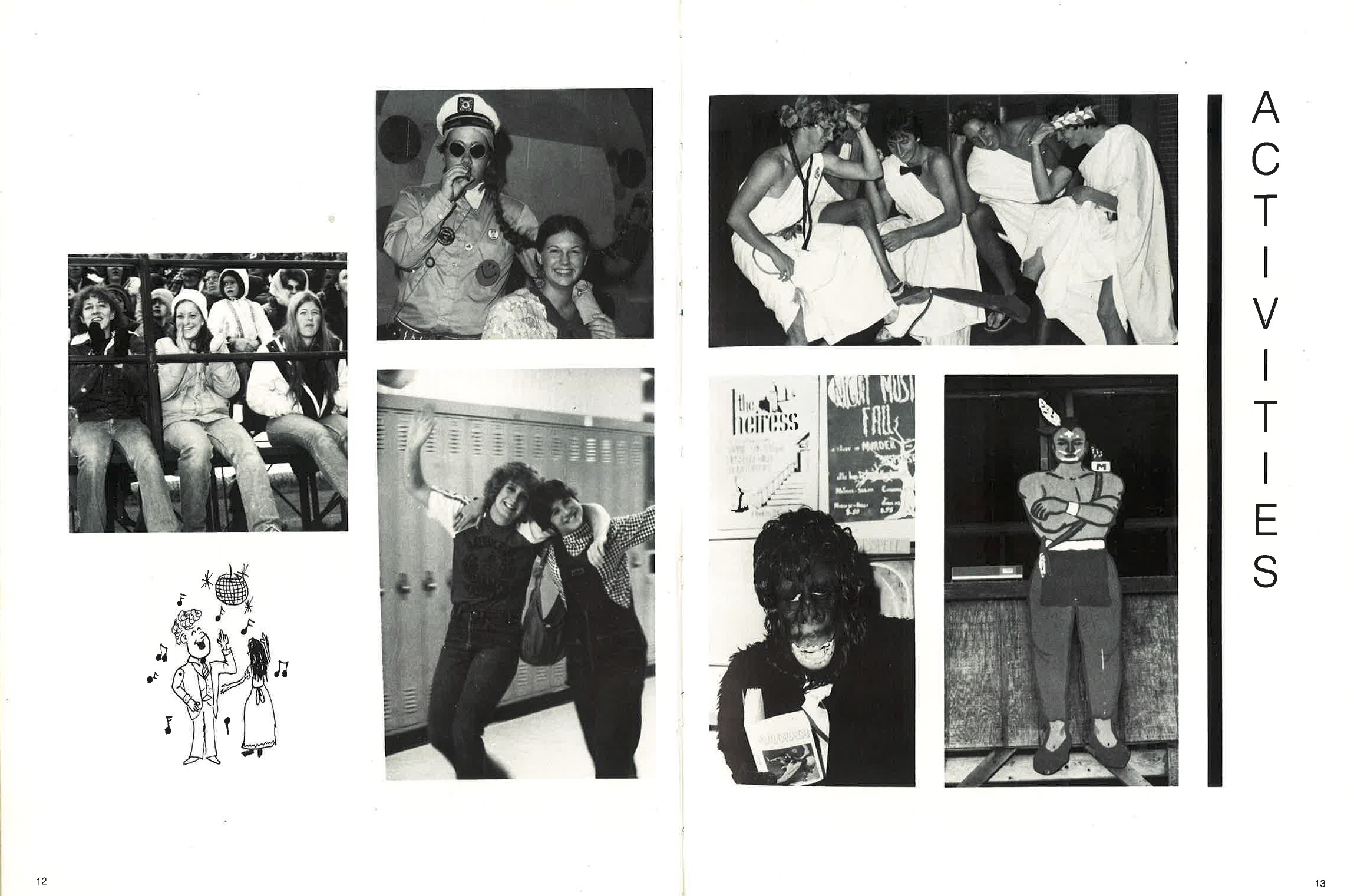 1979_Yearbook_12.jpg