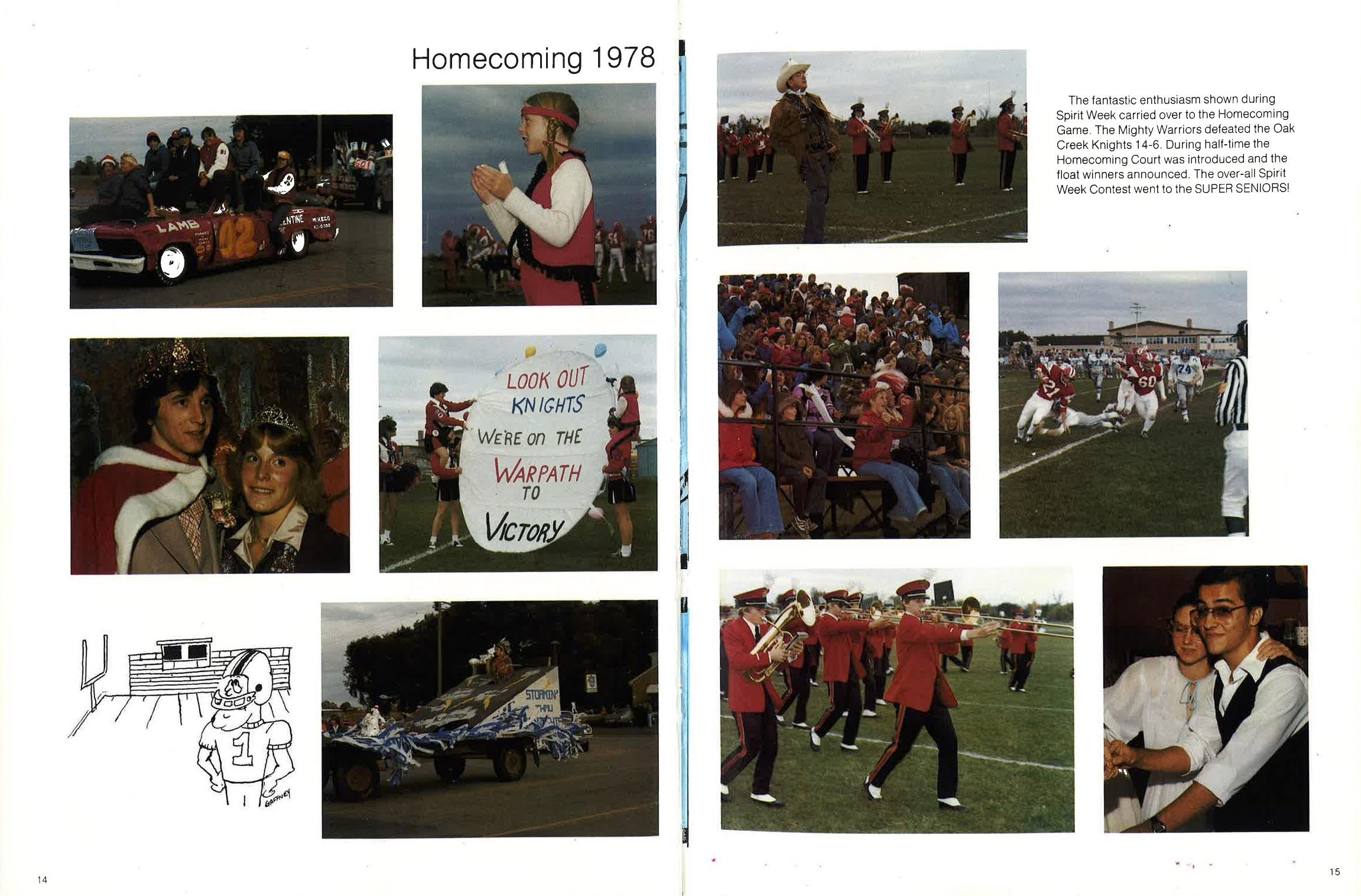 1979_Yearbook_14.jpg