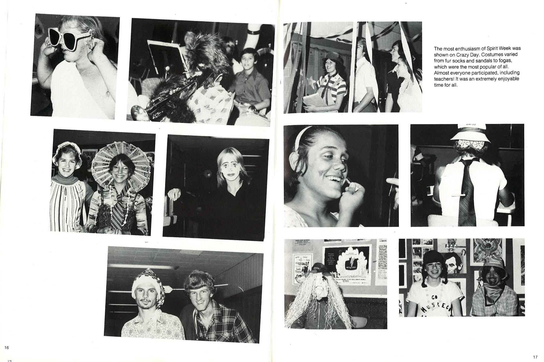 1979_Yearbook_16.jpg
