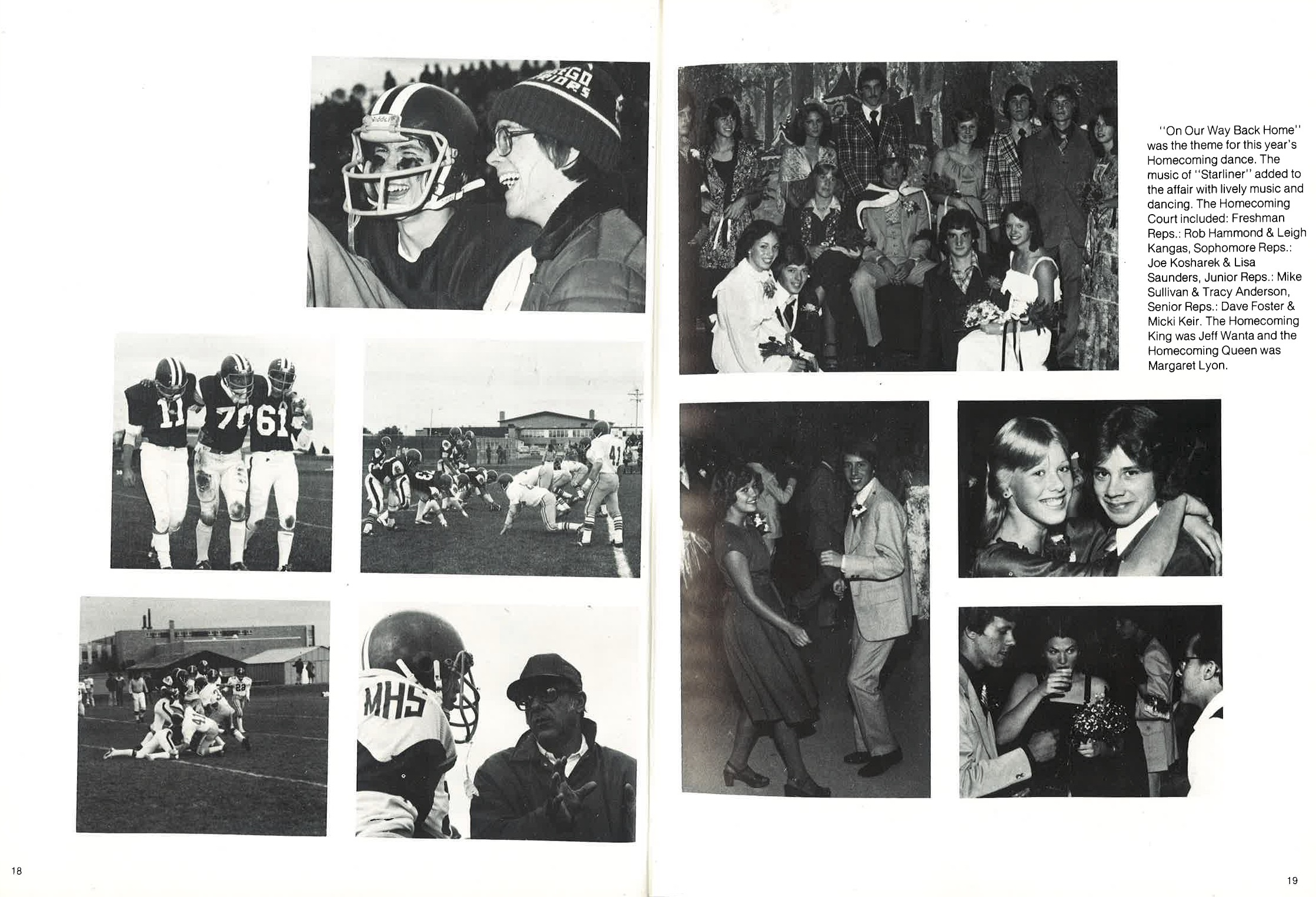 1979_Yearbook_18.jpg