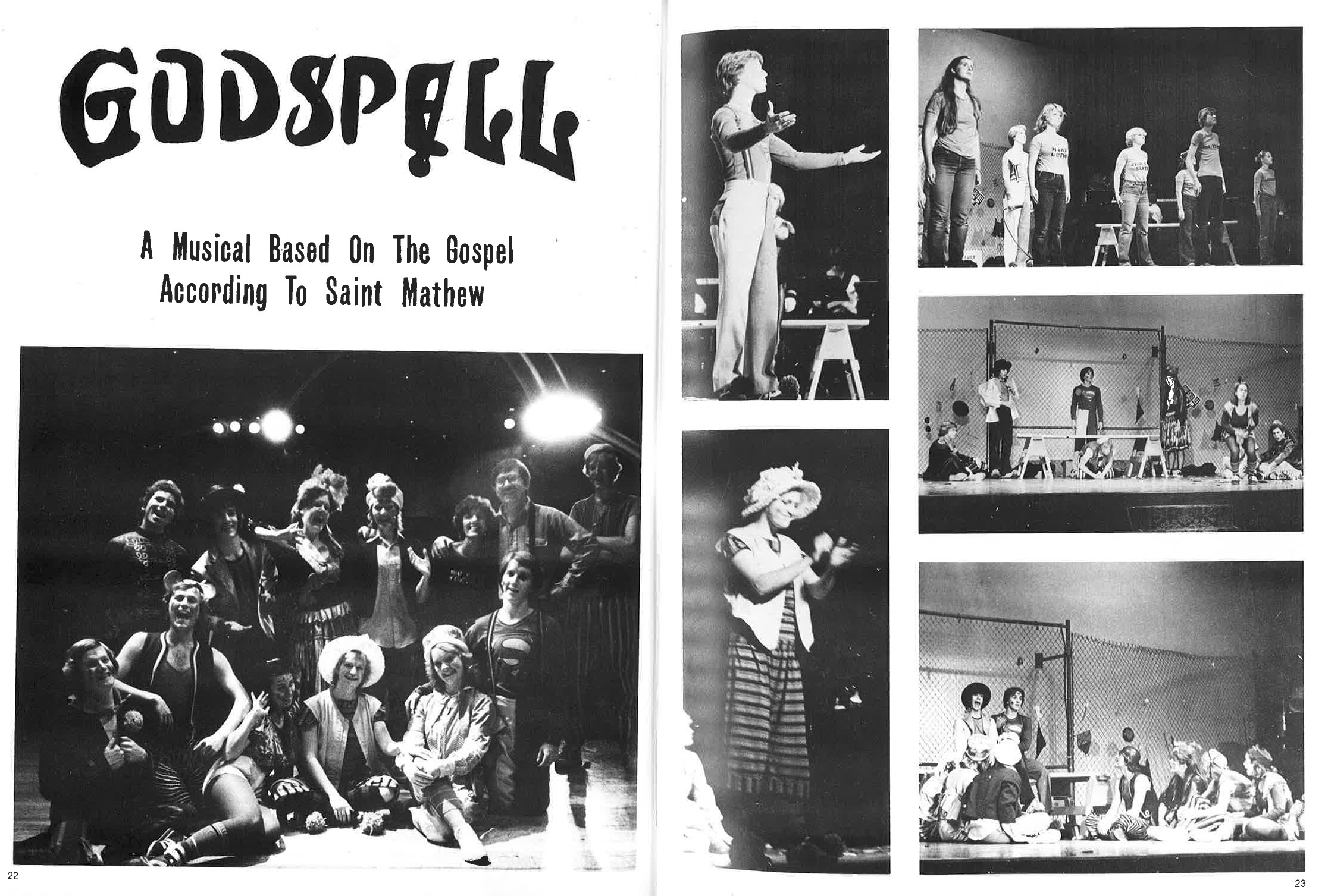1979_Yearbook_22.jpg