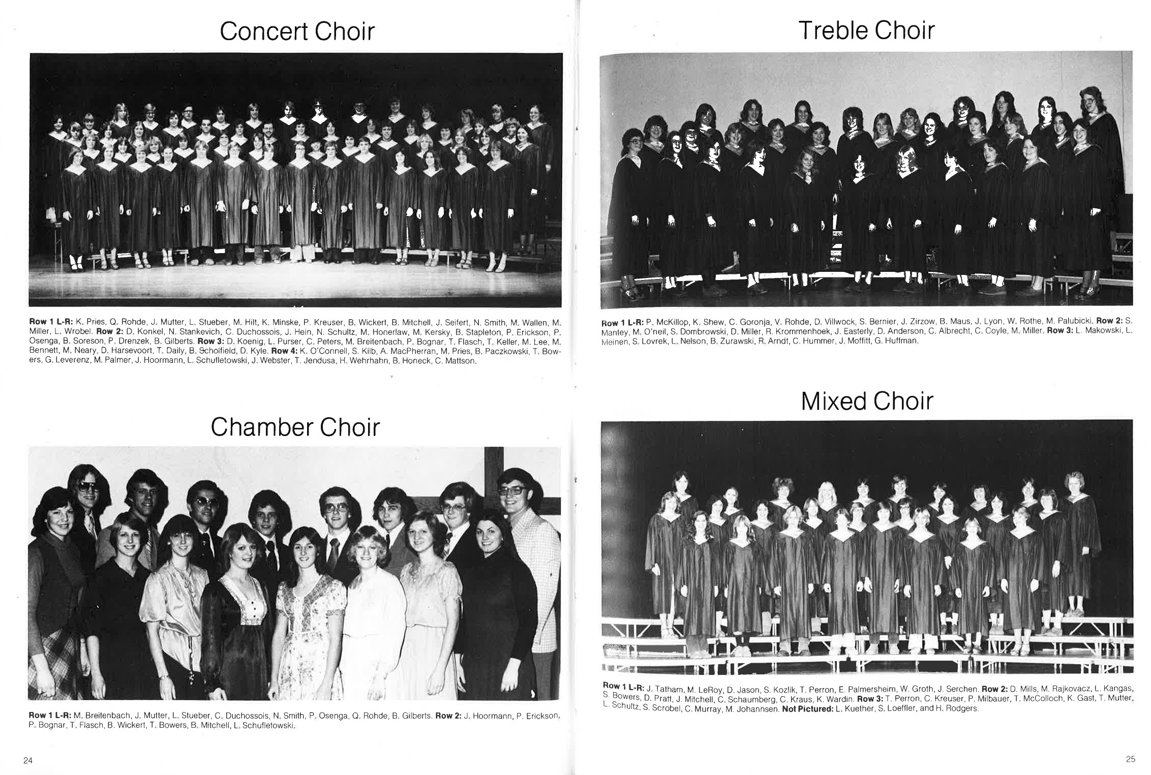 1979_Yearbook_24.jpg