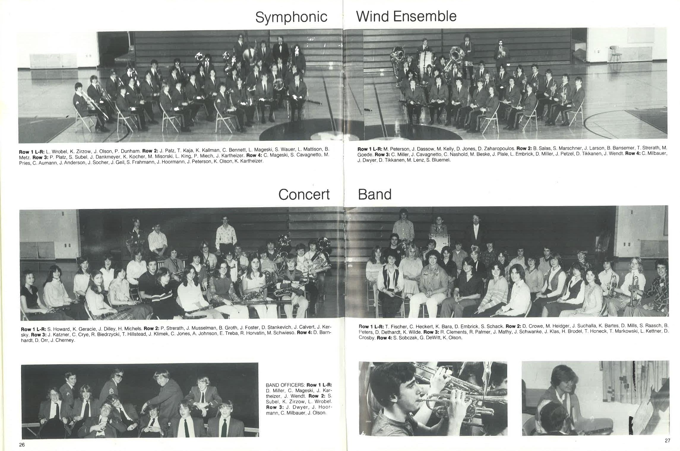 1979_Yearbook_26.jpg