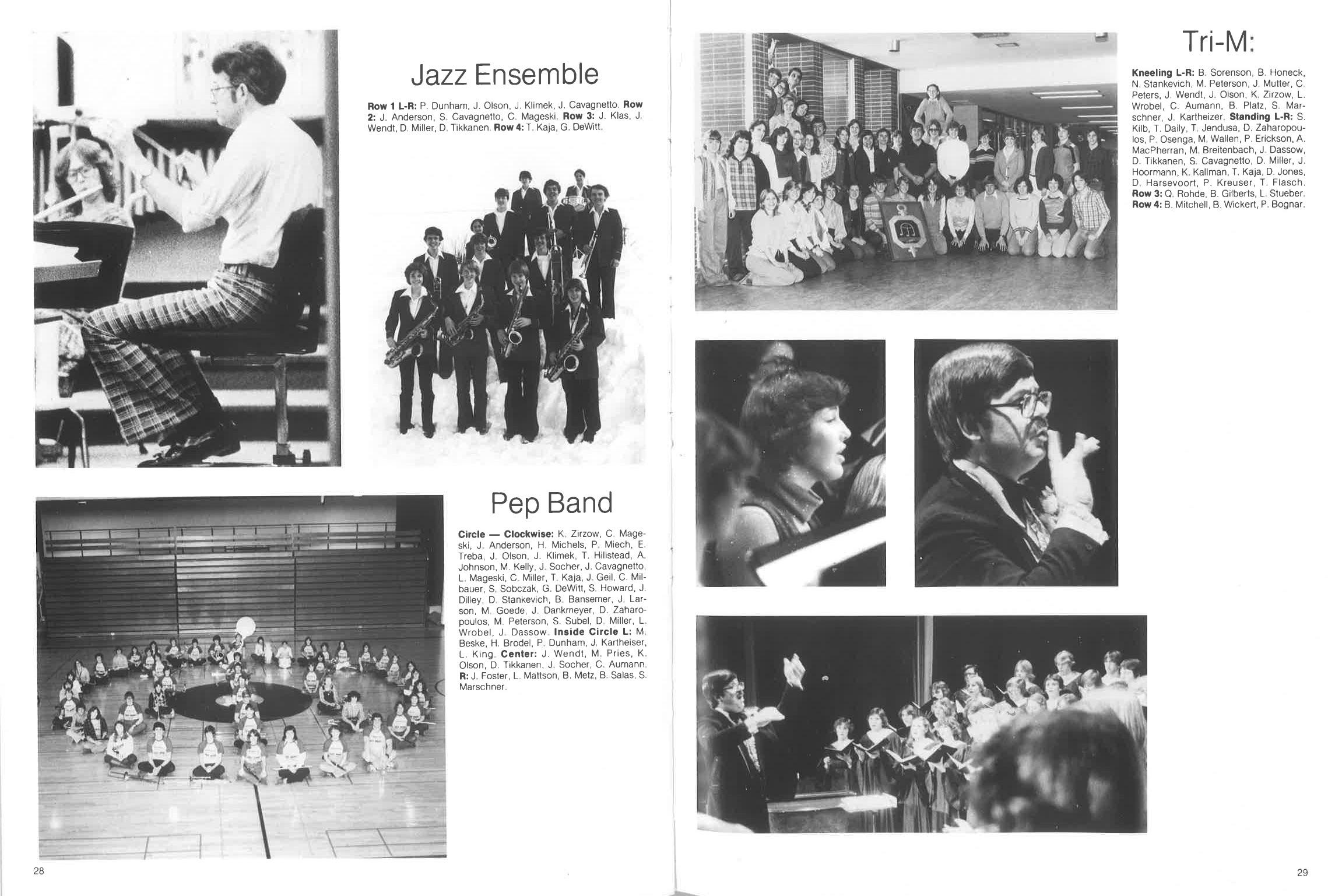 1979_Yearbook_28.jpg