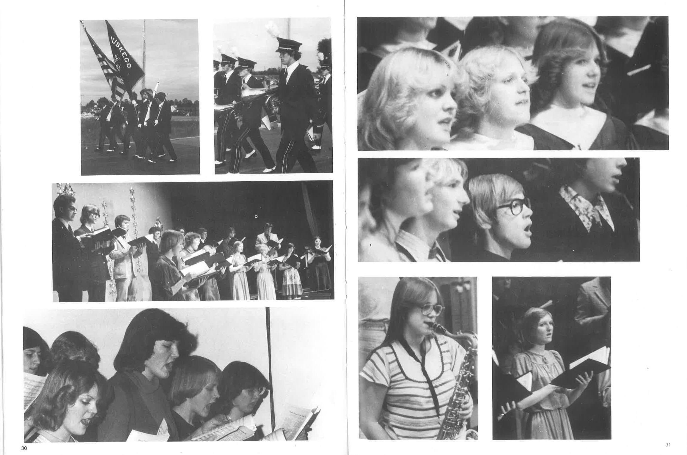 1979_Yearbook_30.jpg