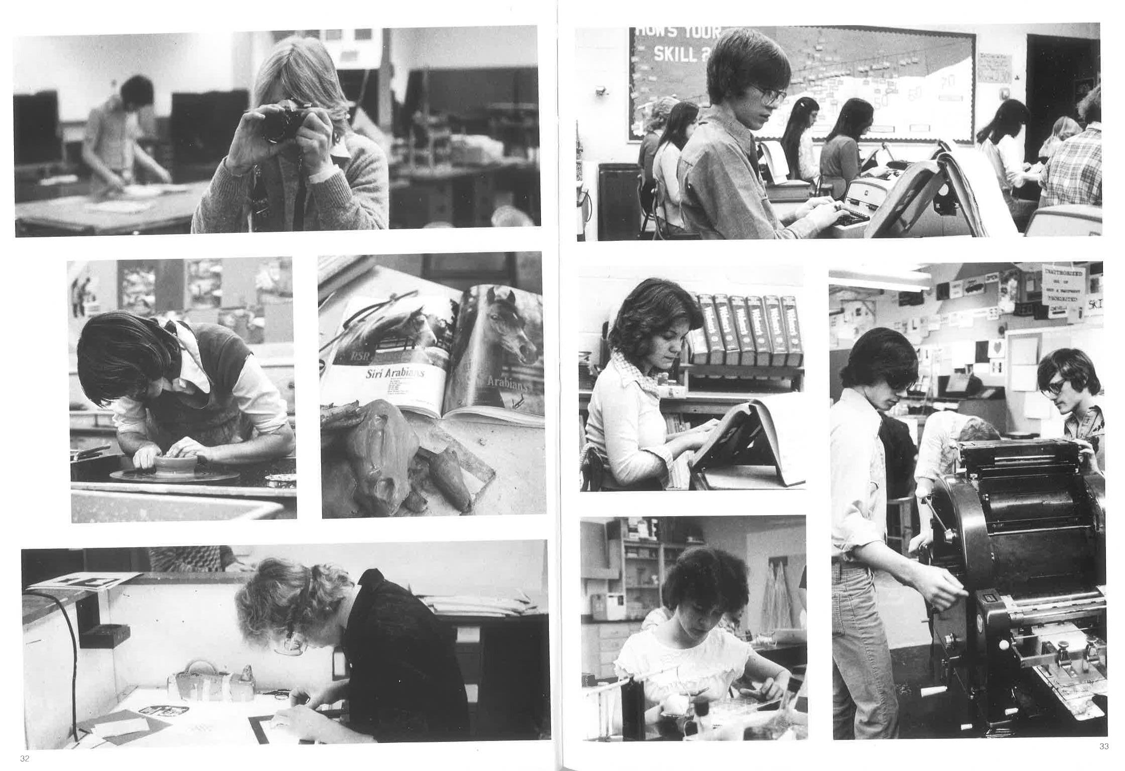 1979_Yearbook_32.jpg