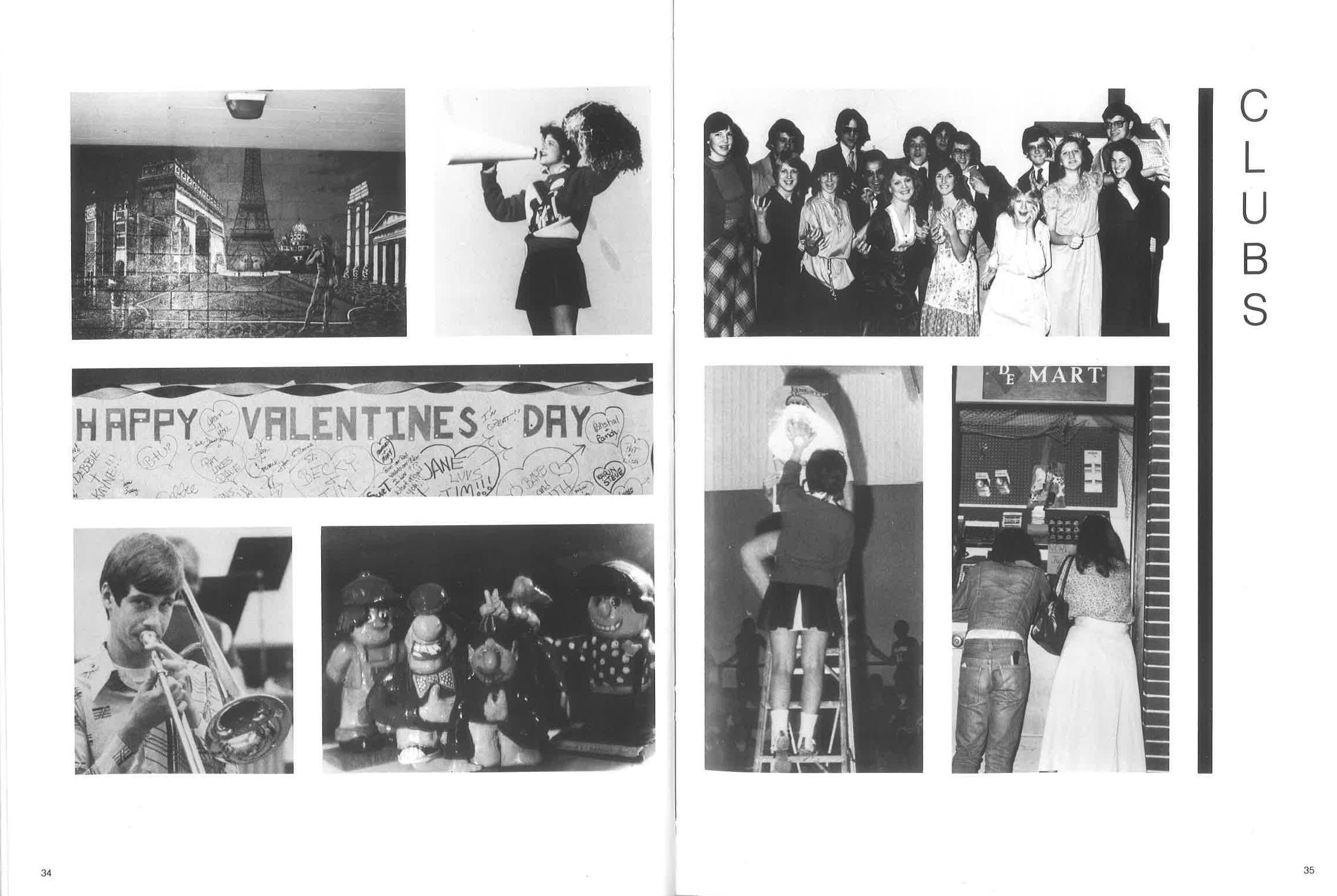 1979_Yearbook_34.jpg