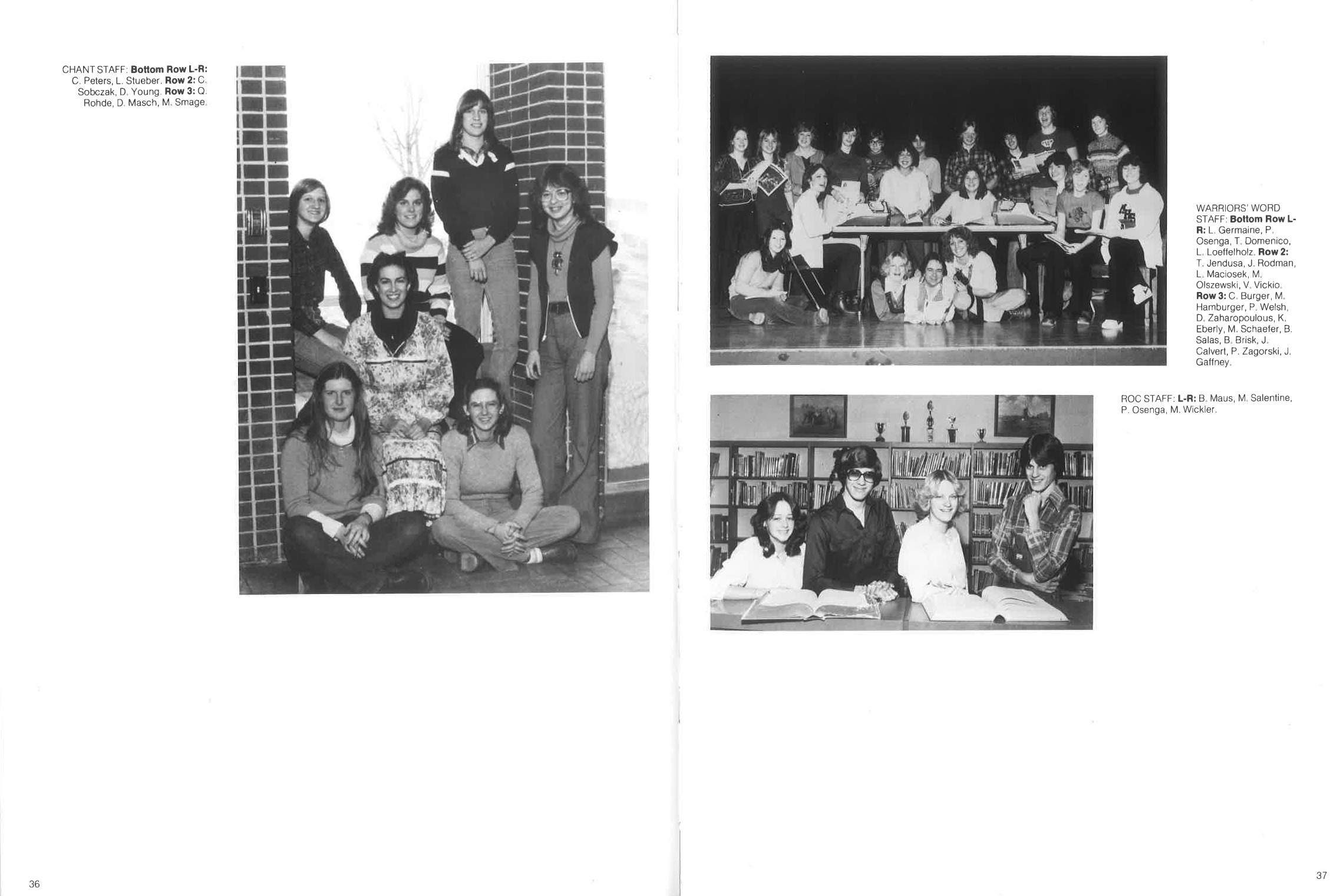 1979_Yearbook_36.jpg
