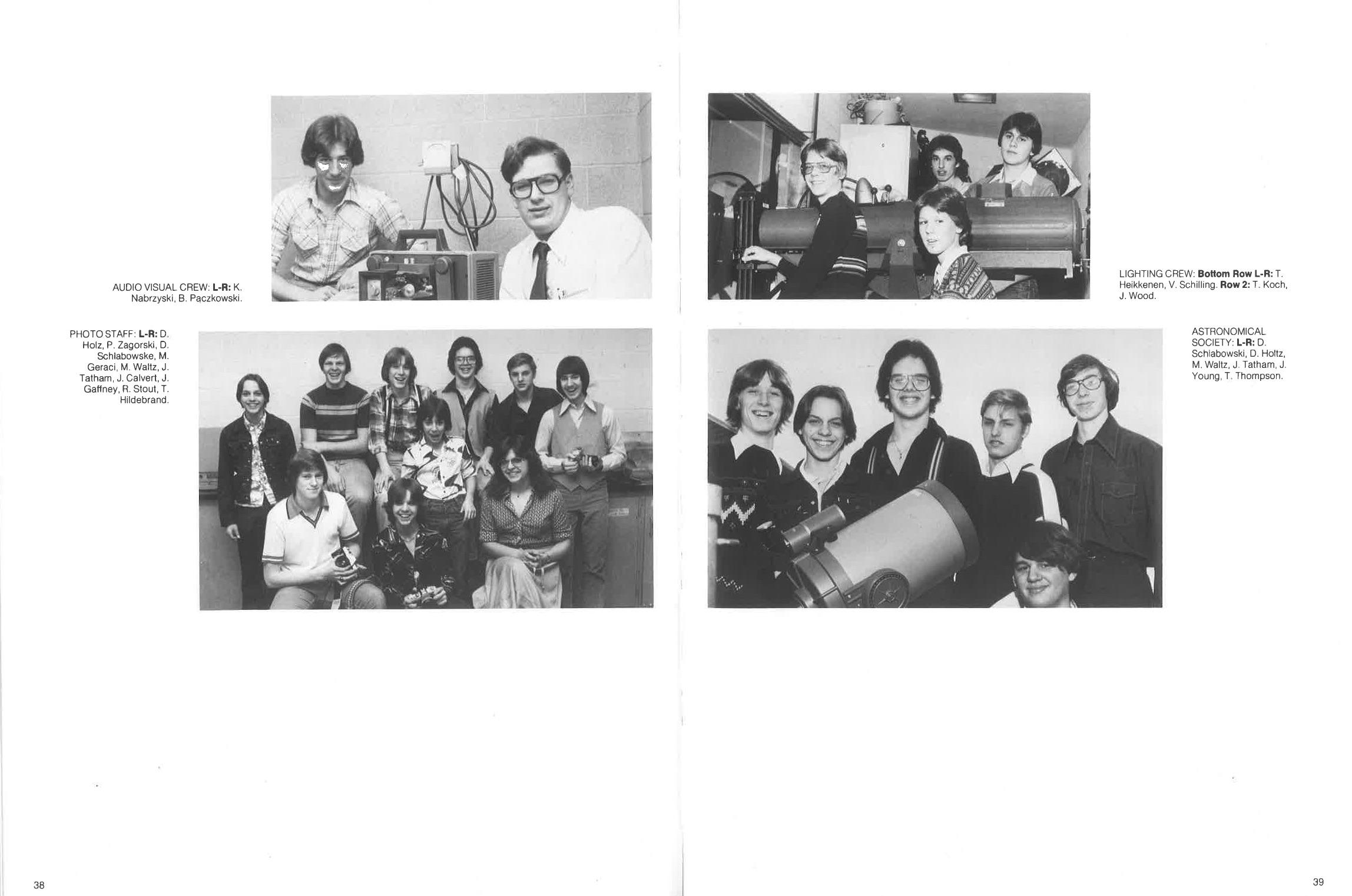 1979_Yearbook_38.jpg