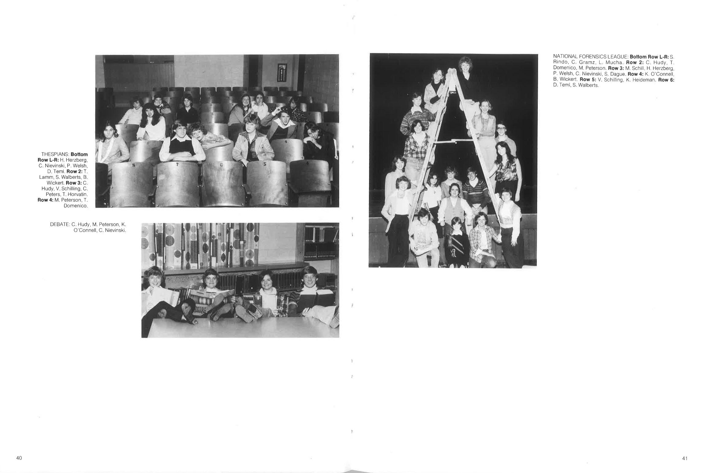 1979_Yearbook_40.jpg