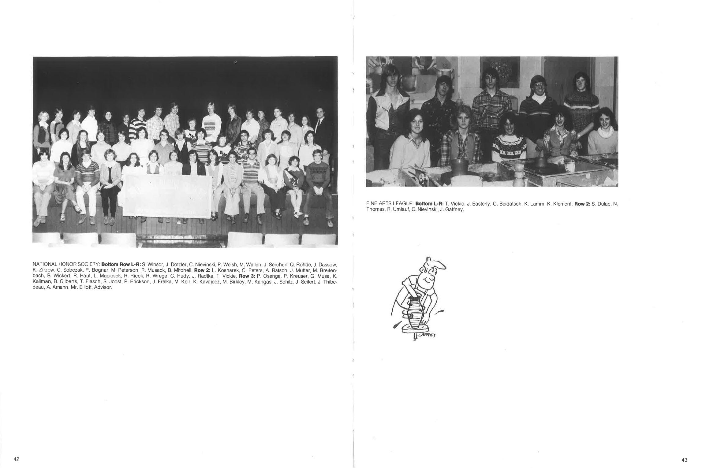 1979_Yearbook_42.jpg