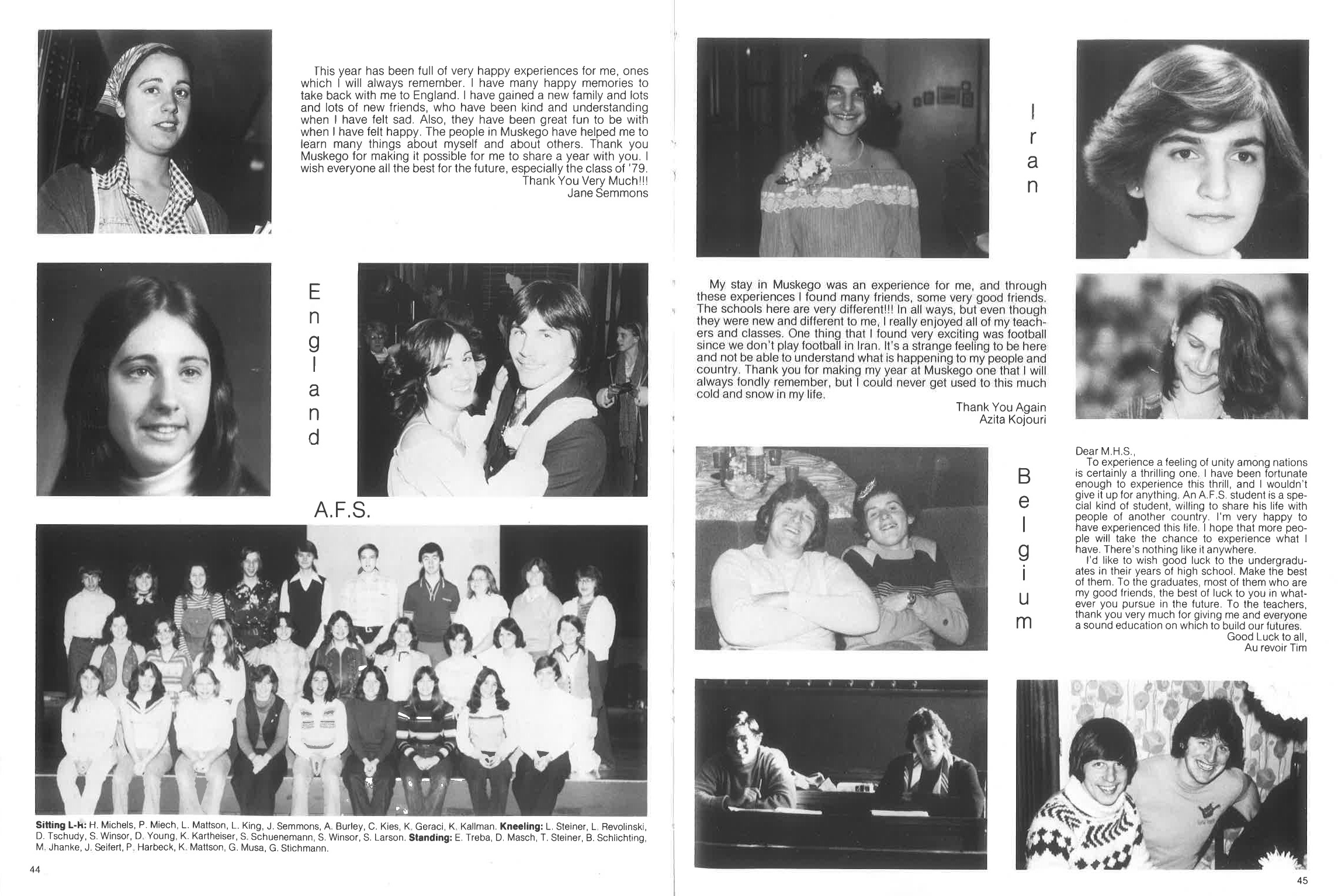 1979_Yearbook_44.jpg