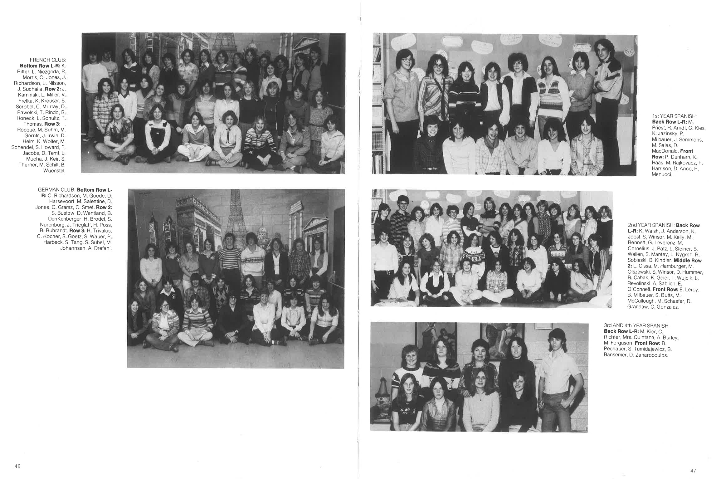 1979_Yearbook_46.jpg