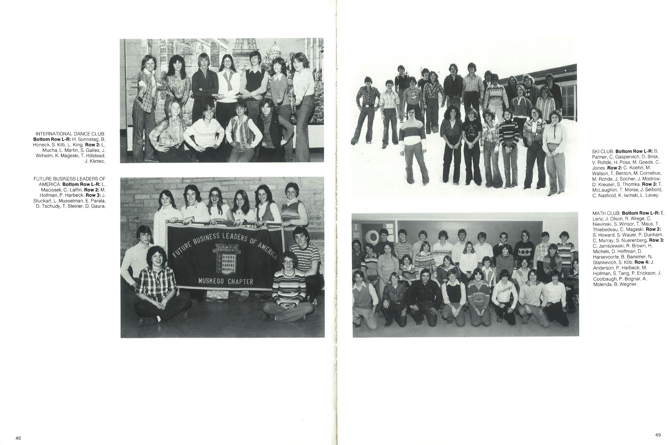 1979_Yearbook_48.jpg