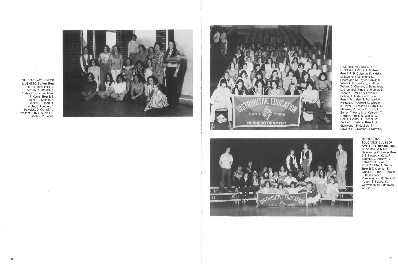 1979_Yearbook_50.jpg