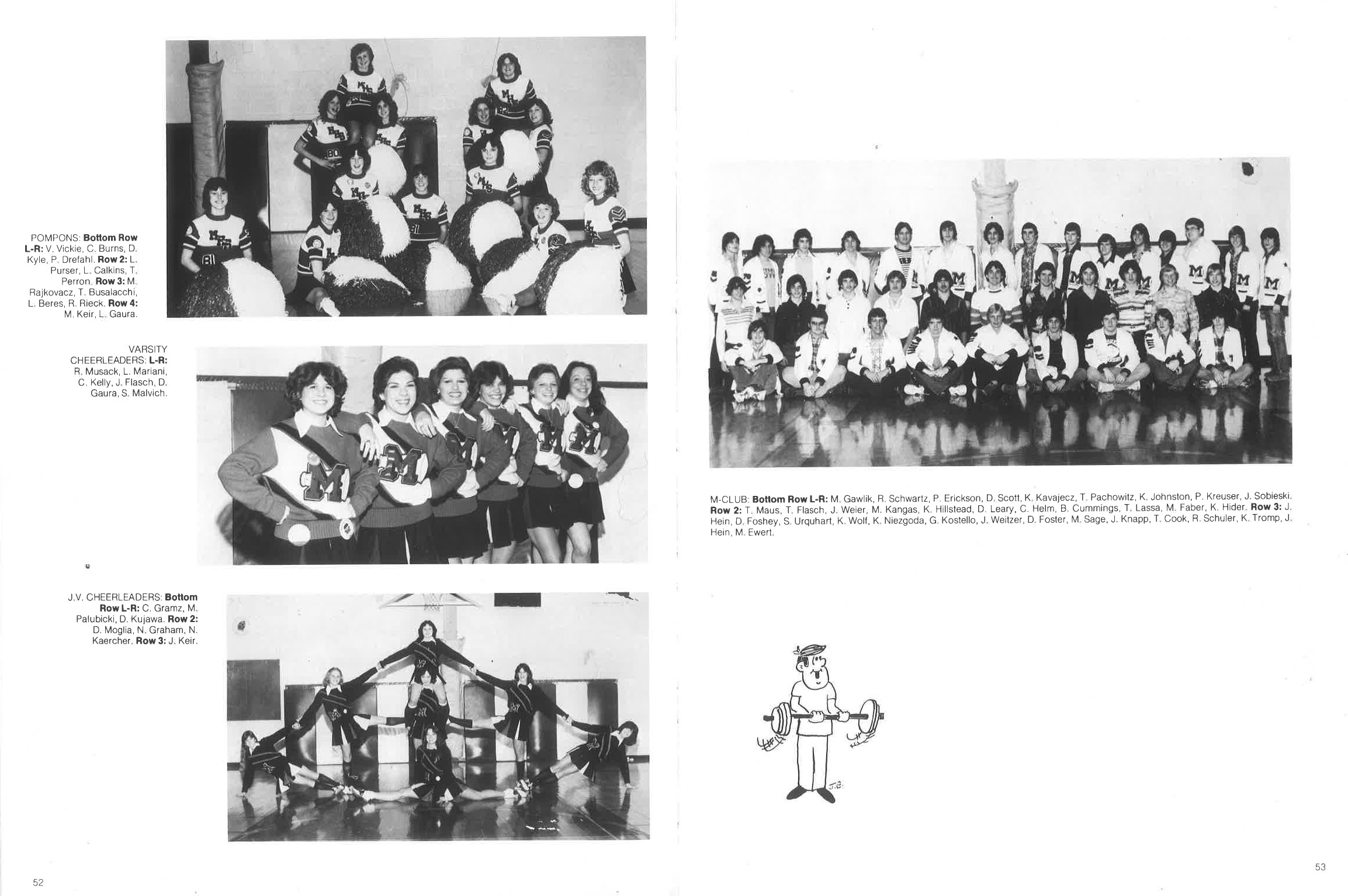 1979_Yearbook_52.jpg
