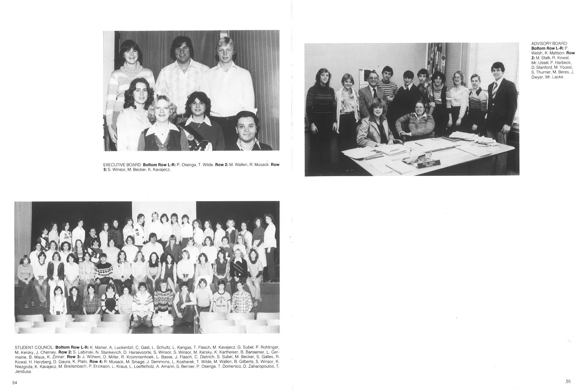 1979_Yearbook_54.jpg