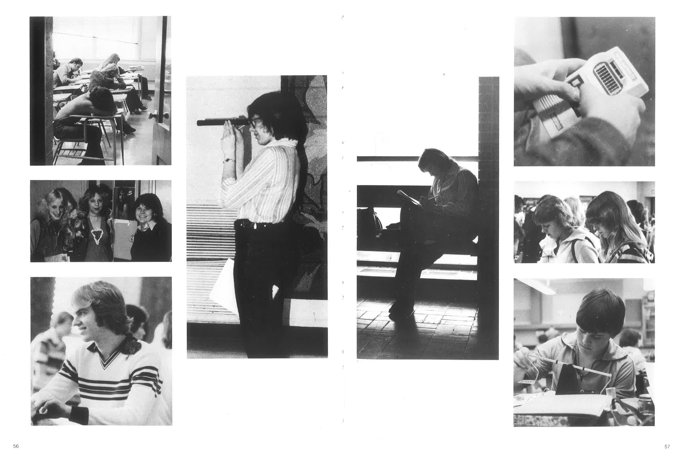 1979_Yearbook_56.jpg