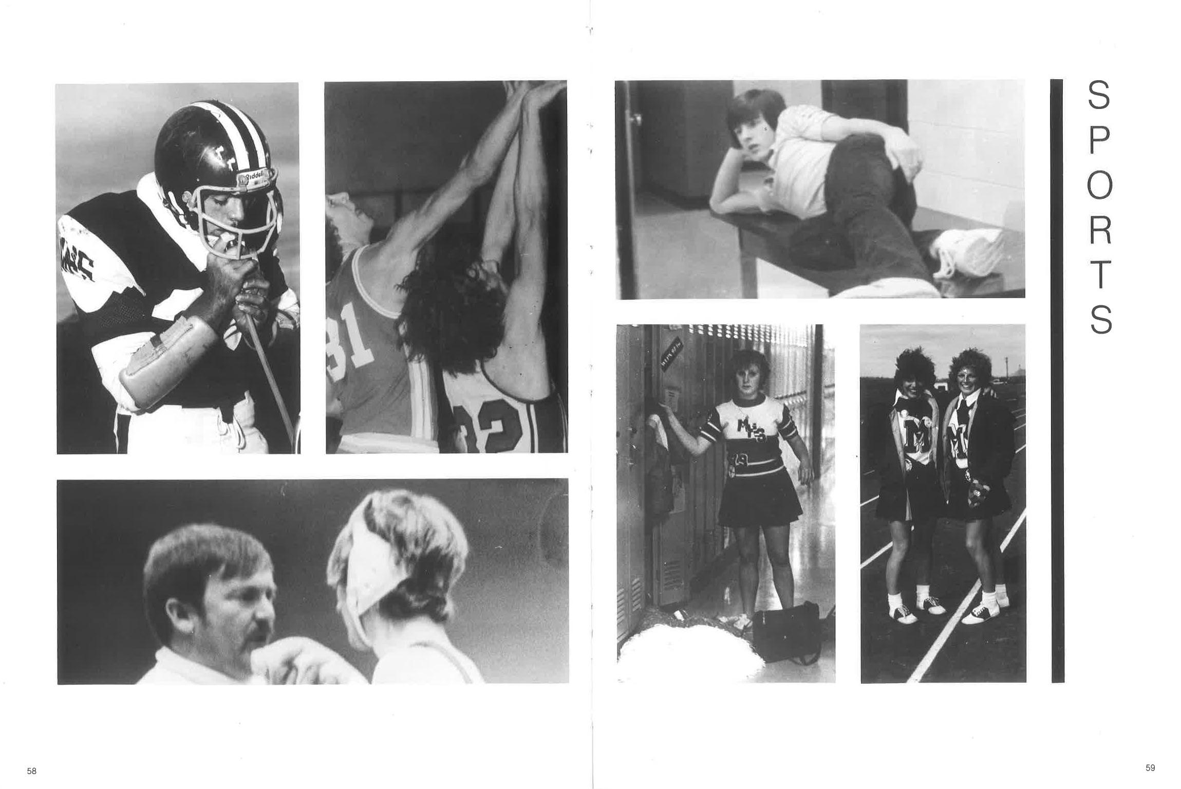 1979_Yearbook_58.jpg