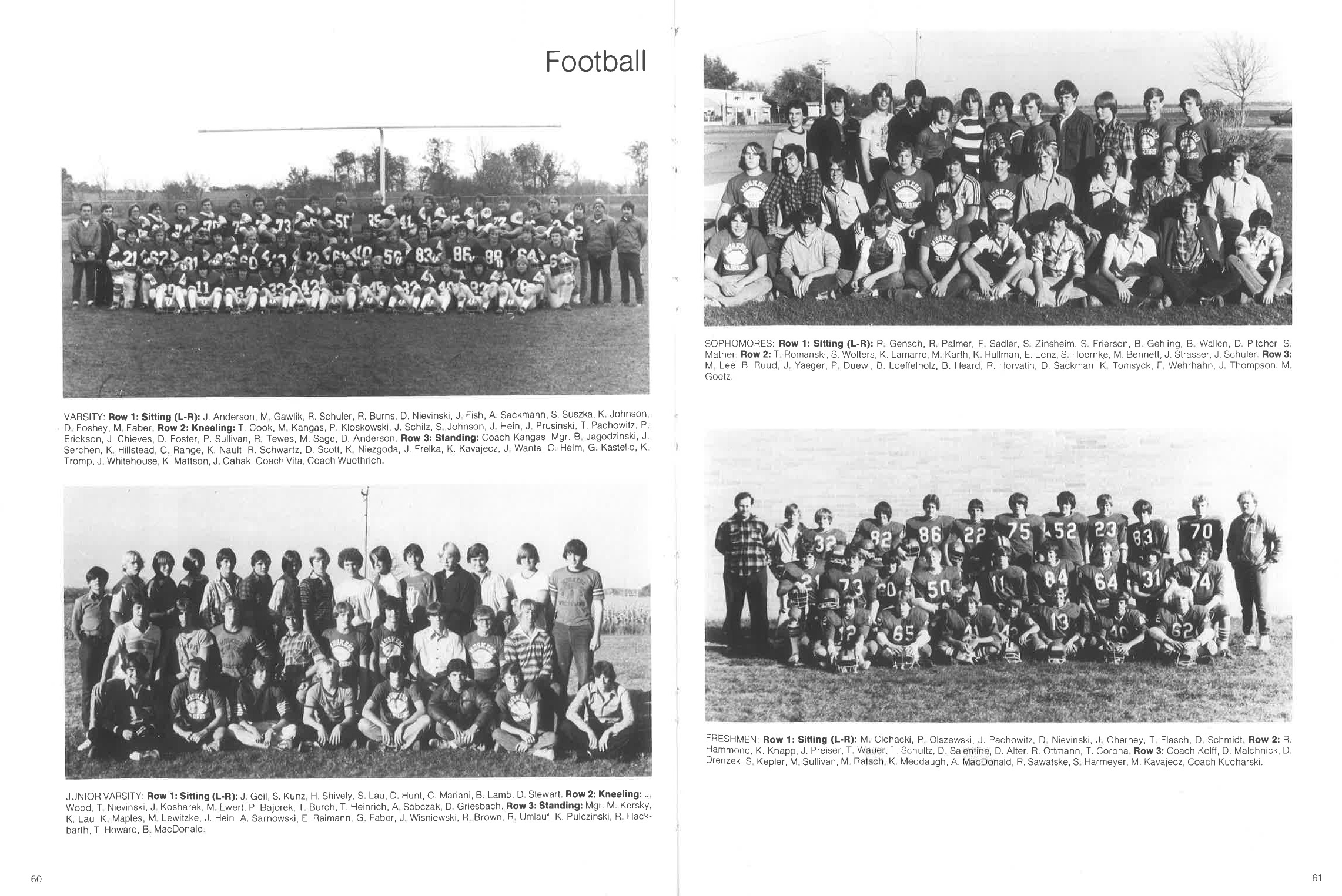 1979_Yearbook_60.jpg
