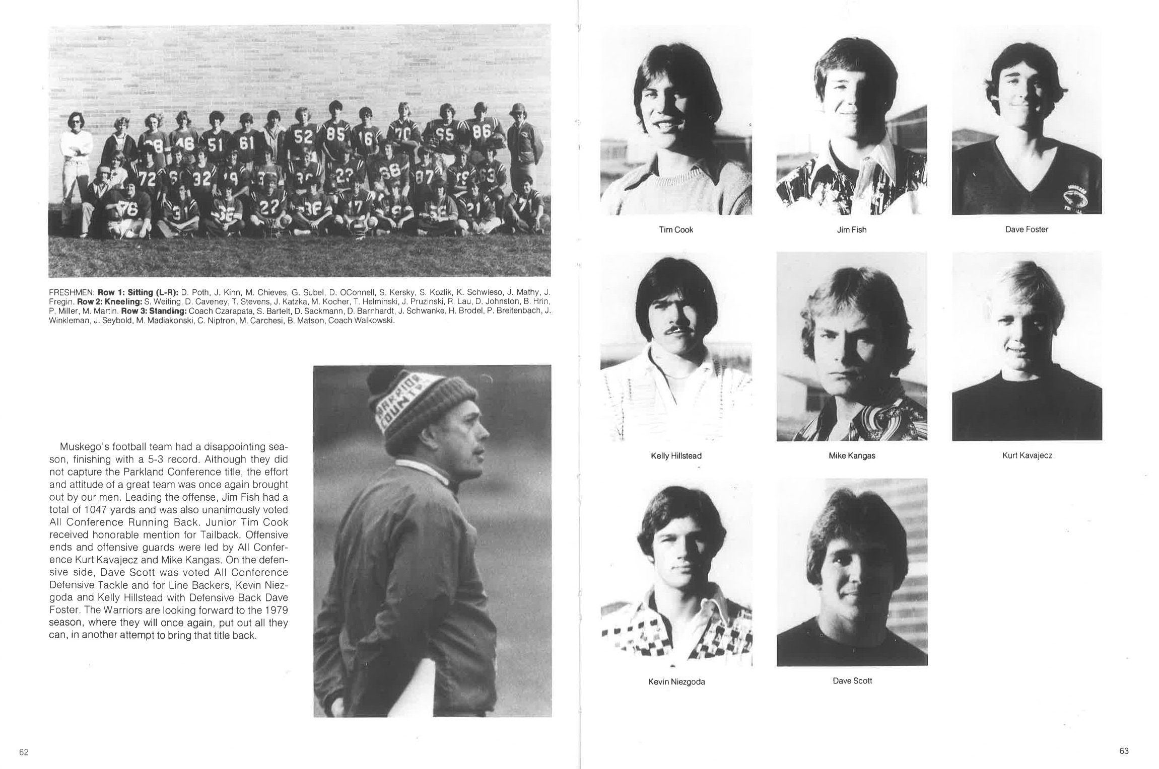 1979_Yearbook_62.jpg