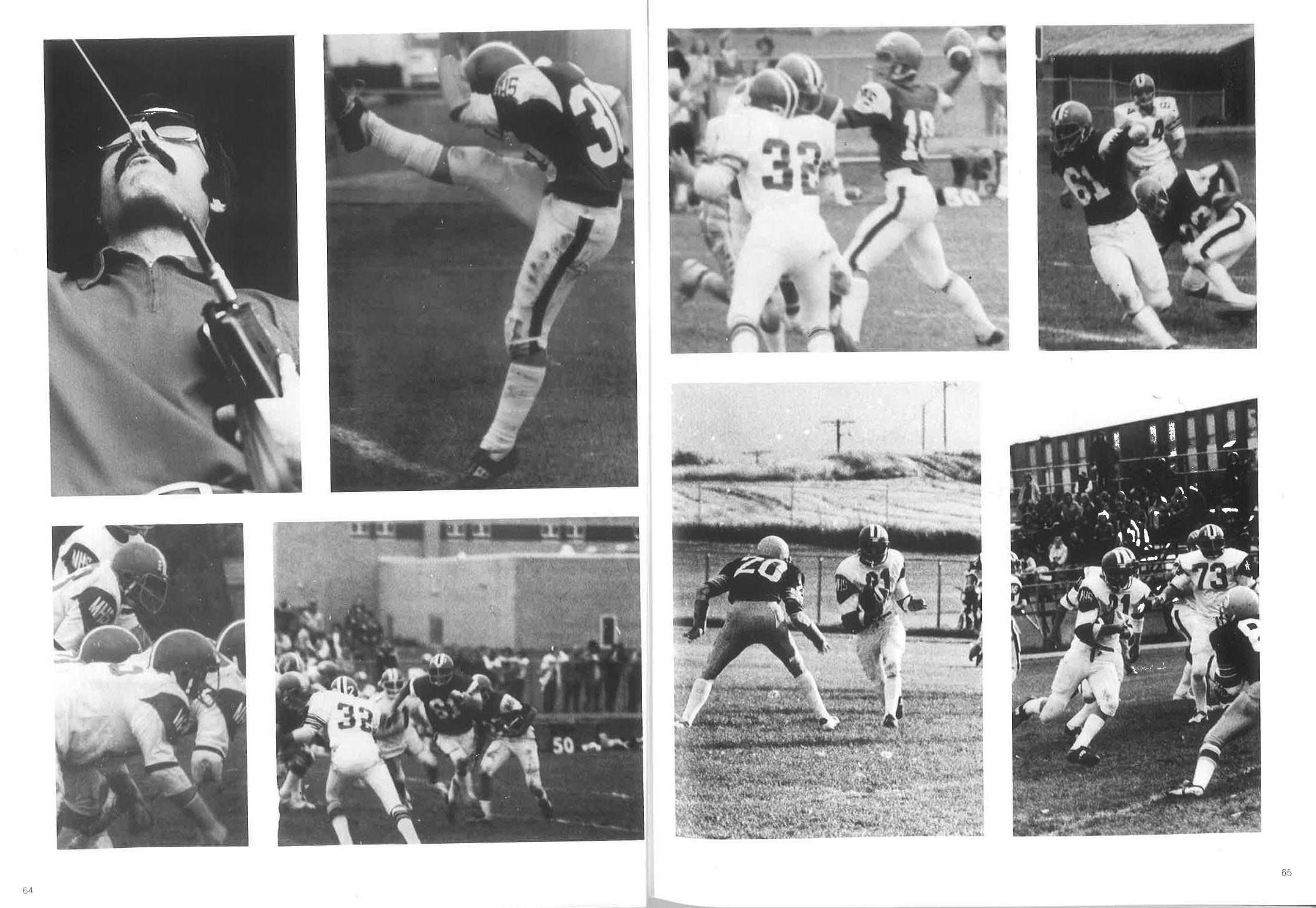 1979_Yearbook_64.jpg