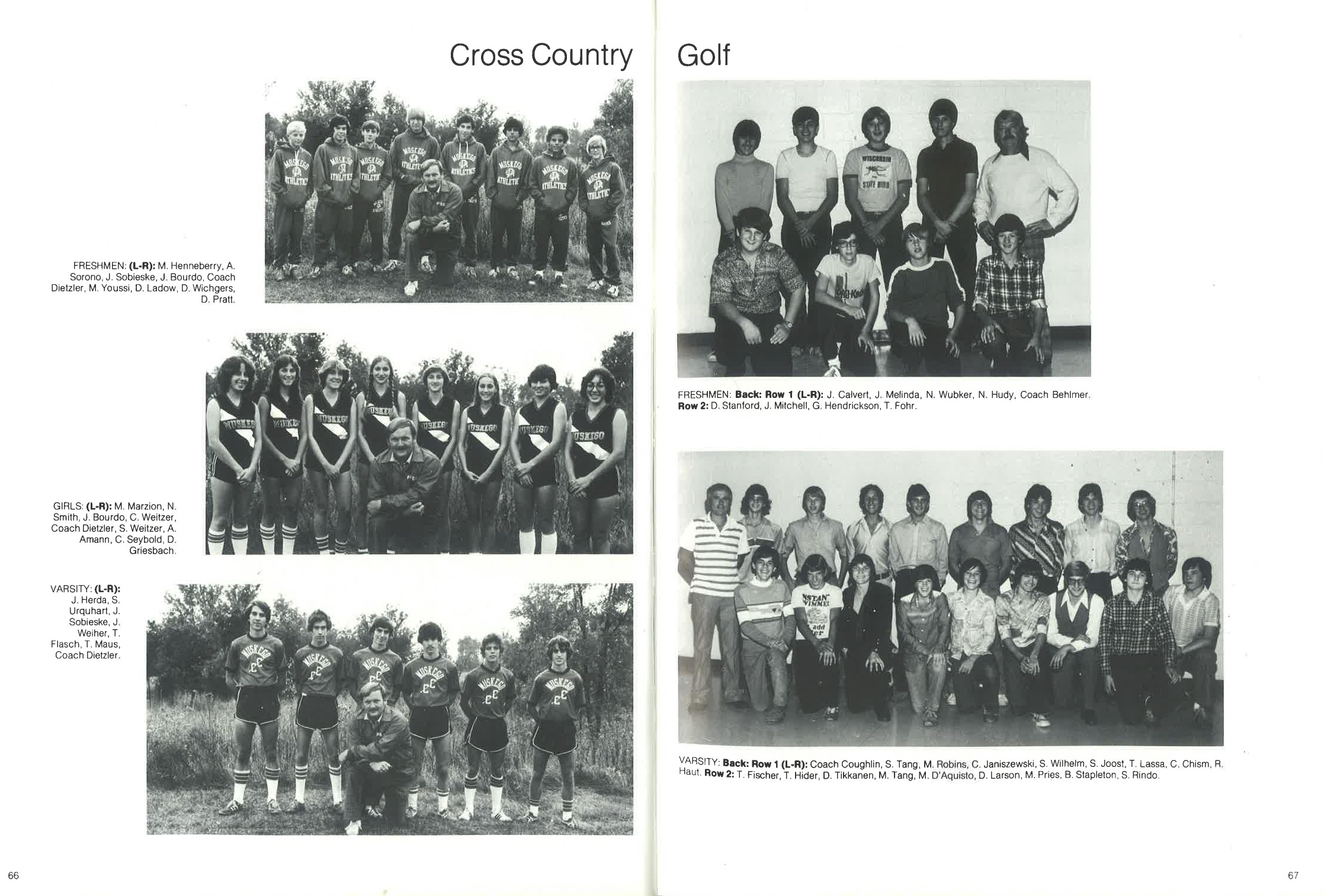 1979_Yearbook_66.jpg
