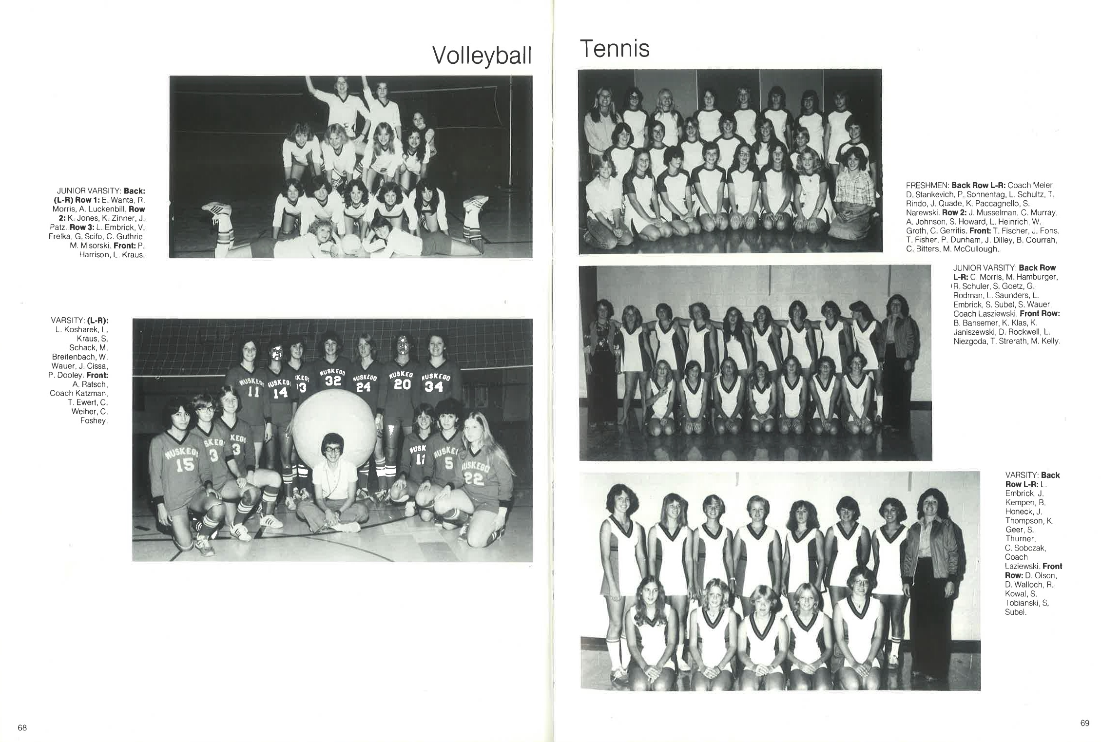 1979_Yearbook_68.jpg