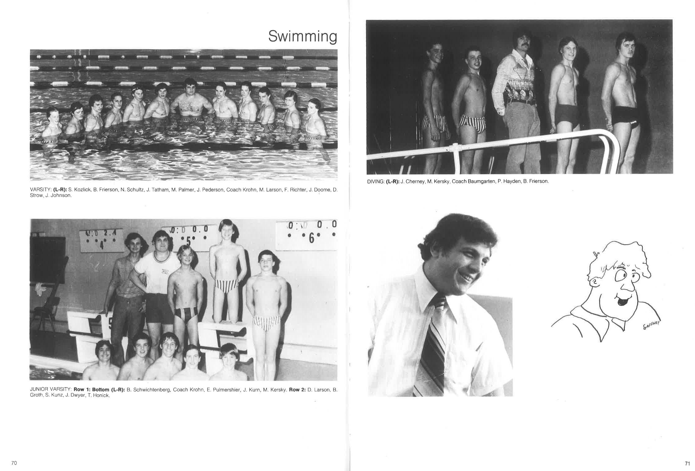 1979_Yearbook_70.jpg