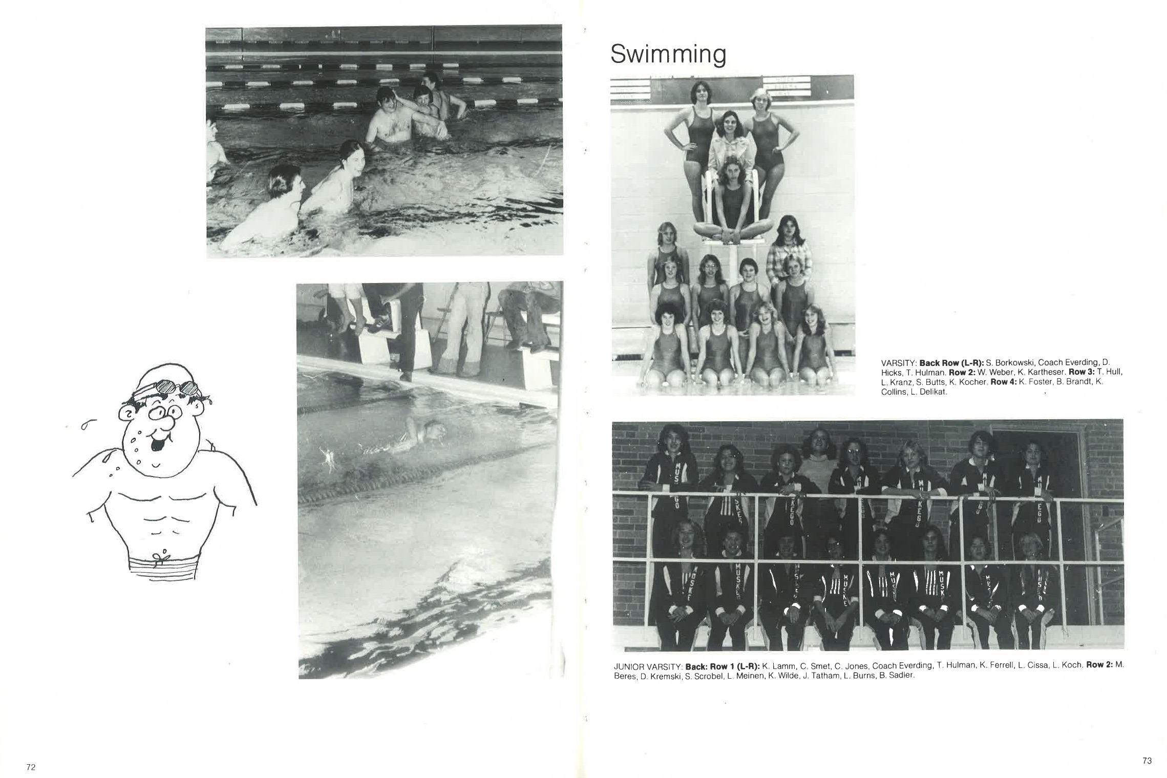 1979_Yearbook_72.jpg