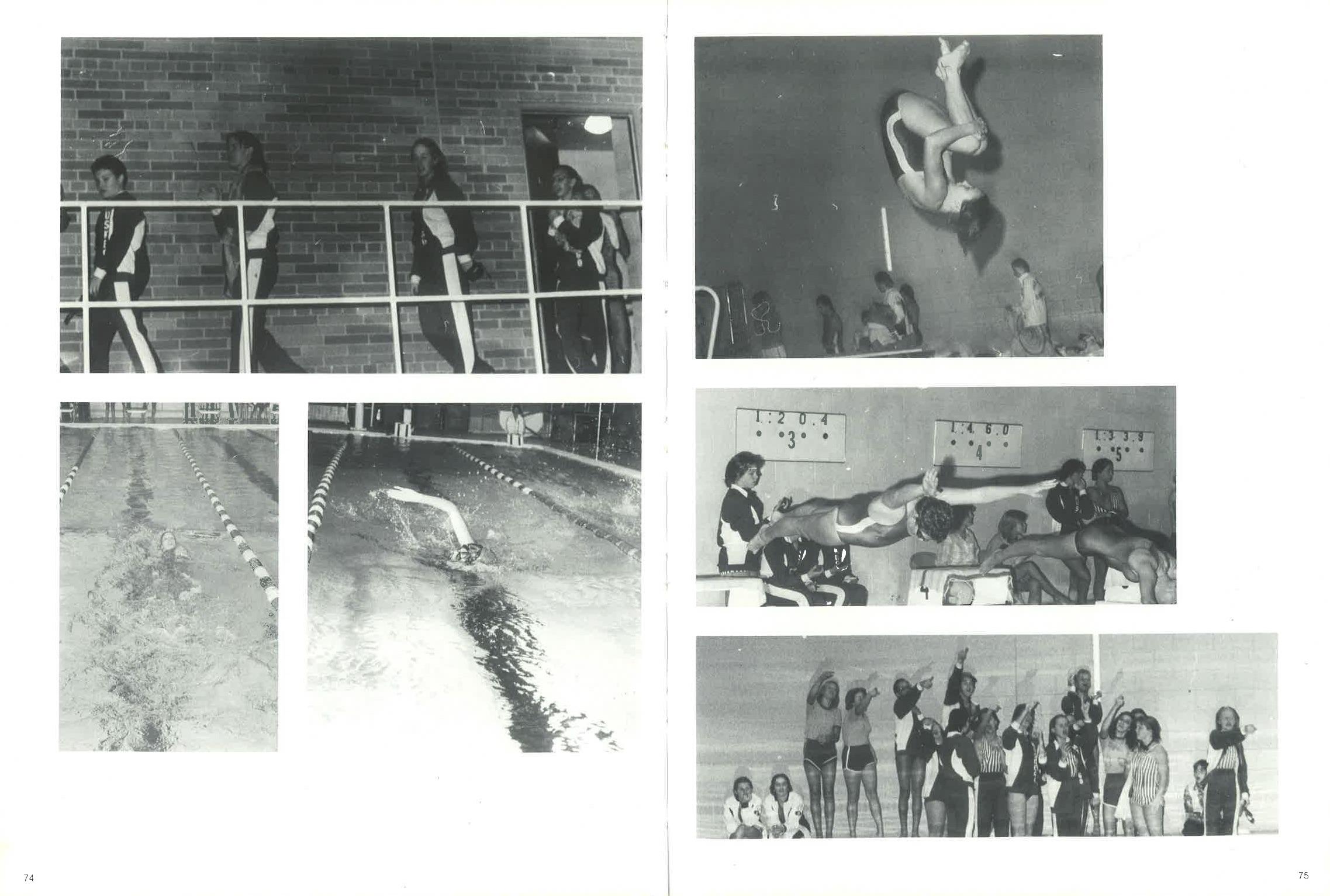 1979_Yearbook_74.jpg
