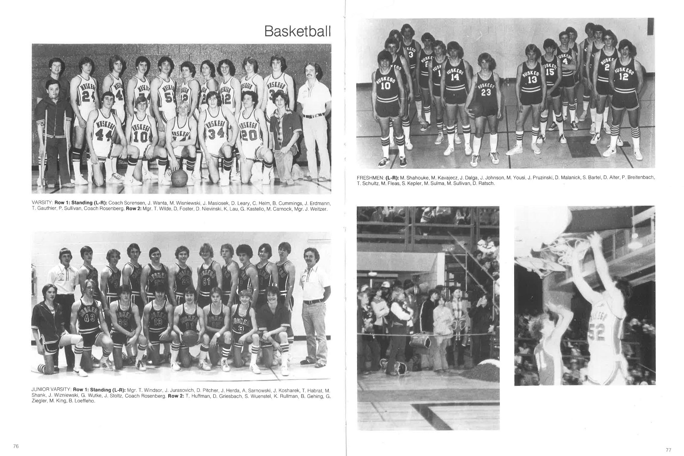 1979_Yearbook_76.jpg