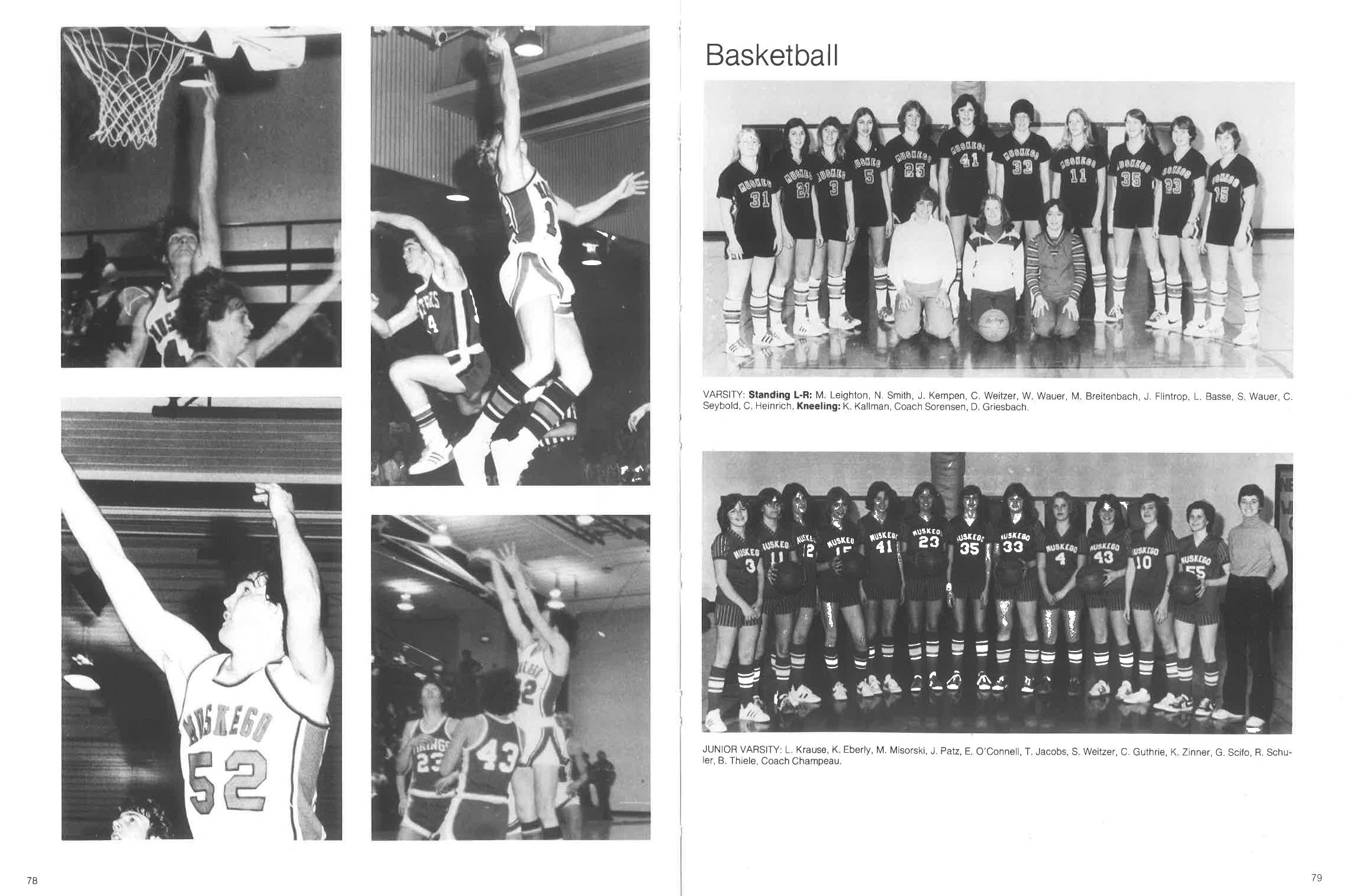 1979_Yearbook_78.jpg