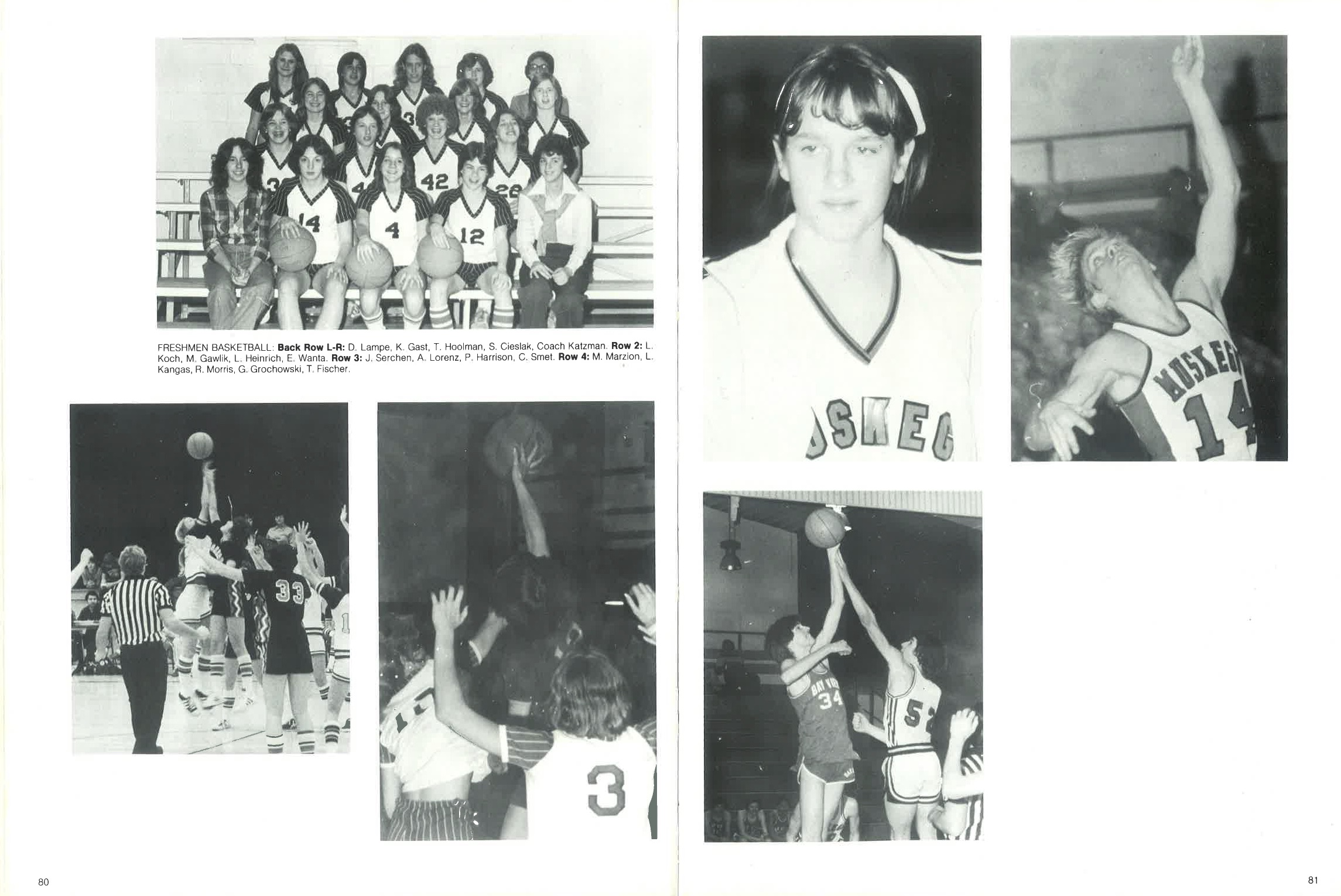 1979_Yearbook_80.jpg