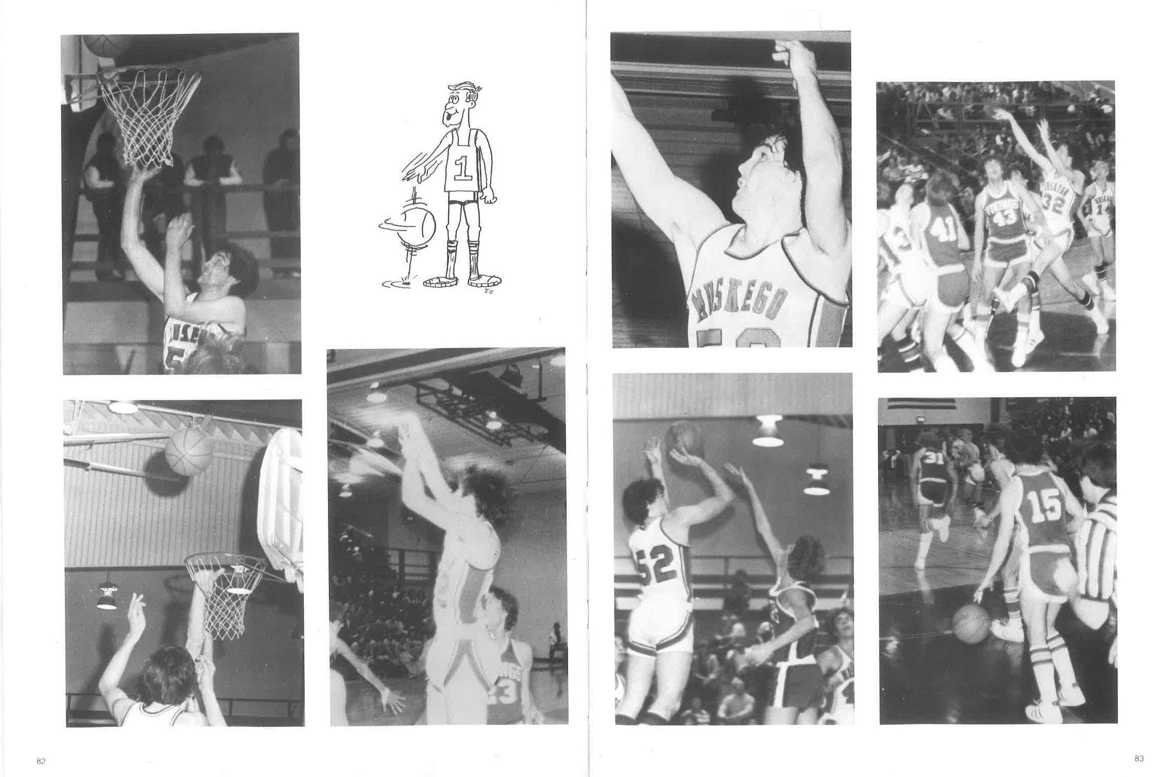 1979_Yearbook_82.jpg