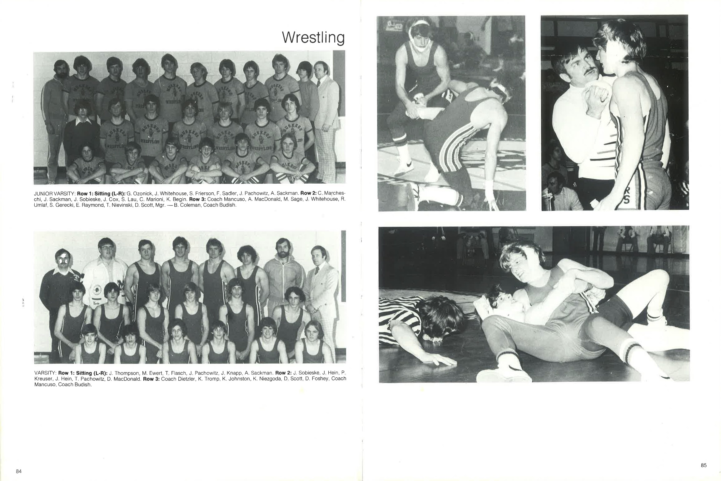 1979_Yearbook_84.jpg